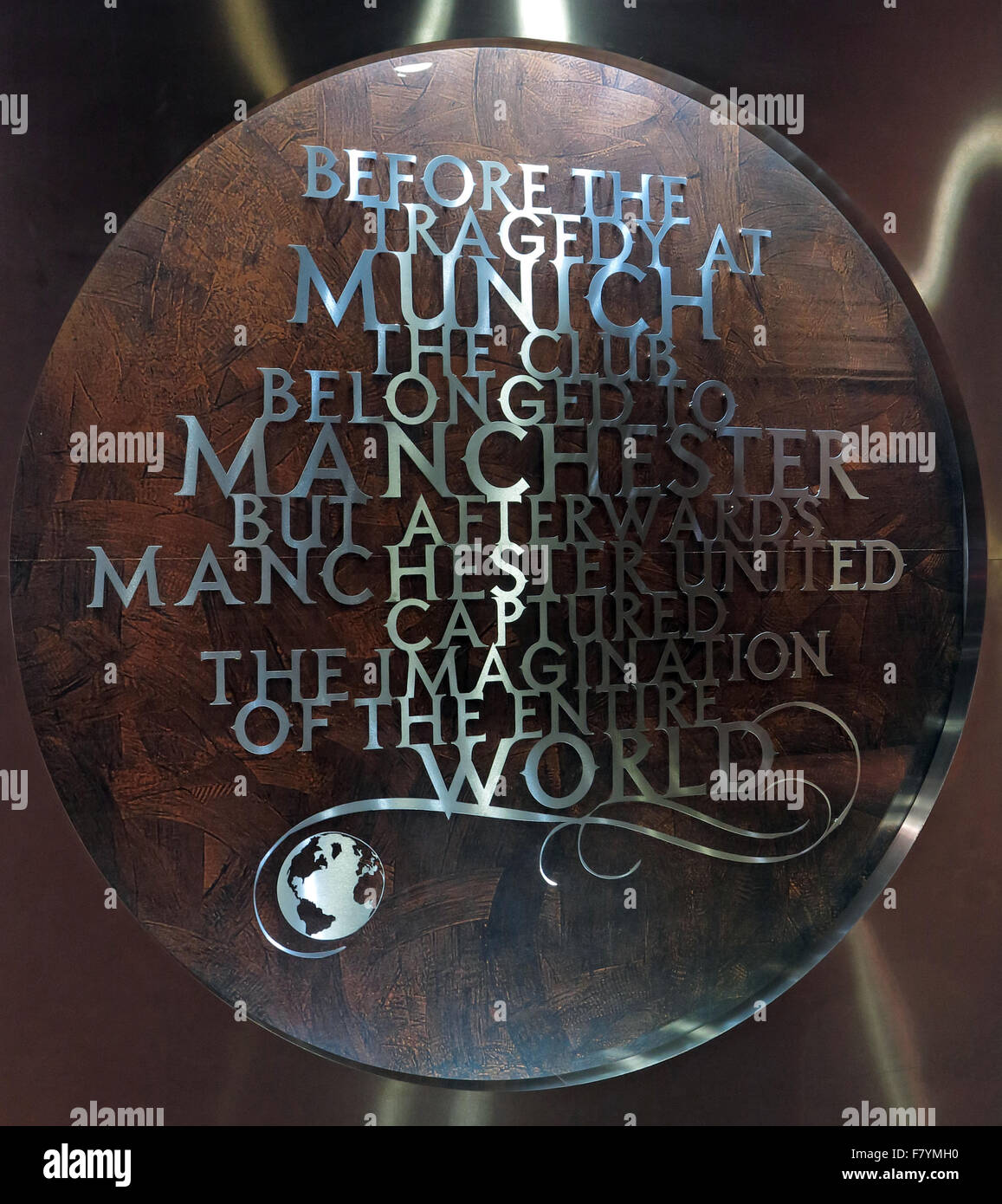 remember,Manchester United,England,UK,Before,the,Tragedy,at,Munich,the,club,belonged,to,Manchester,Munich memorial,GoTonySmith,ManchesterUnited,MUFC,Mancester,MU,old,Trafford,theatre,of,dreams,Lancs,Lancashire,RedDevils,Red,Devils,Football,Club,FC,allseater,all-seater,association,away,balls,betting,britain,british,champions,changing,coaches,competition,culture,cups,division,documentary,dressing,england,english,fans,fixtures,game,goals,ground,heritage,history,home,homesoffootball,hooliganism,justice,kick,kick-off,league,managers,midweek,pitch,players,police,premier,promotion,referees,regulations,relegation,results,room,roots,rules,saturday,saturdays,scorers,season,seated,seater,seating,shinpads,shirt,shirts,sizes,sky,skysports,soccer,social,socks,sponsors,sport,stadia,stadium,standing,sundays,sunday,system,tables,team,terraces,tradition,trainers,Adidas,Puma,Buy Pictures of,Buy Images Of,Old Trafford,Theatre of Dreams,Theater of dreams,Red Devils