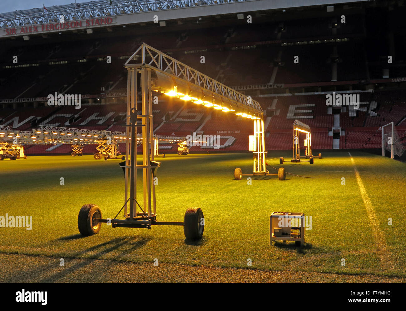 grass,pitch,pitches,winter,dark,months,month,of,wheels,mobile,lighting,rig,rigs,Dutch,company,Stadium,Grow,Holland,premiership,football,soccer,field,pitch,reseed,reseeding,seed,plant,planting,perfect,playing,surface,SGL,Mobilt,Mobile lighting rig,Football pitch,Football field,good grass,GoTonySmith,ManchesterUnited,MUFC,Mancester,MU,old,Trafford,theatre,of,dreams,Lancs,Lancashire,RedDevils,Red,Devils,Football,Club,FC,allseater,all-seater,association,away,balls,betting,britain,british,champions,changing,coaches,competition,culture,cups,division,documentary,dressing,england,english,fans,fixtures,game,goals,ground,heritage,history,home,homesoffootball,hooliganism,justice,kick,kick-off,league,managers,midweek,pitch,players,police,premier,promotion,referees,regulations,relegation,results,room,roots,rules,saturday,saturdays,scorers,season,seated,seater,seating,shinpads,shirt,shirts,sizes,sky,skysports,soccer,social,socks,sponsors,sport,stadia,stadium,standing,sundays,sunday,system,tables,team,terraces,Drivhus,Norway,Buy Pictures of,Buy Images Of,Old Trafford,Theatre of Dreams,Theater of dreams,Red Devils,Mobilt Drivhus