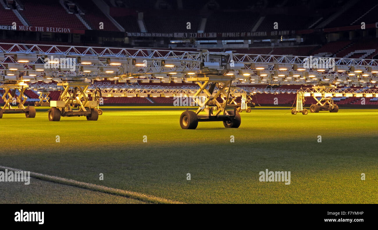 grass,pitch,pitches,winter,dark,months,month,of,wheels,mobile,lighting,rig,rigs,Dutch,company,Stadium,Grow,Holland,premiership,football,soccer,field,pitch,reseed,reseeding,seed,plant,planting,perfect,playing,surface,SGL,Mobilt,Mobile lighting rig,Football pitch,Football field,good grass,GoTonySmith,ManchesterUnited,MUFC,Mancester,MU,old,Trafford,theatre,of,dreams,Lancs,Lancashire,RedDevils,Red,Devils,Football,Club,FC,allseater,all-seater,association,away,balls,betting,britain,british,champions,changing,coaches,competition,culture,cups,division,documentary,dressing,england,english,fans,fixtures,game,goals,ground,heritage,history,home,homesoffootball,hooliganism,justice,kick,kick-off,league,managers,midweek,pitch,players,police,premier,promotion,referees,regulations,relegation,results,room,roots,rules,saturday,saturdays,scorers,season,seated,seater,seating,shinpads,shirt,shirts,sizes,sky,skysports,soccer,social,socks,sponsors,sport,stadia,stadium,standing,sundays,sunday,system,tables,team,terraces,Drivhus,Buy Pictures of,Buy Images Of,Old Trafford,Theatre of Dreams,Theater of dreams,Red Devils,Mobilt Drivhus