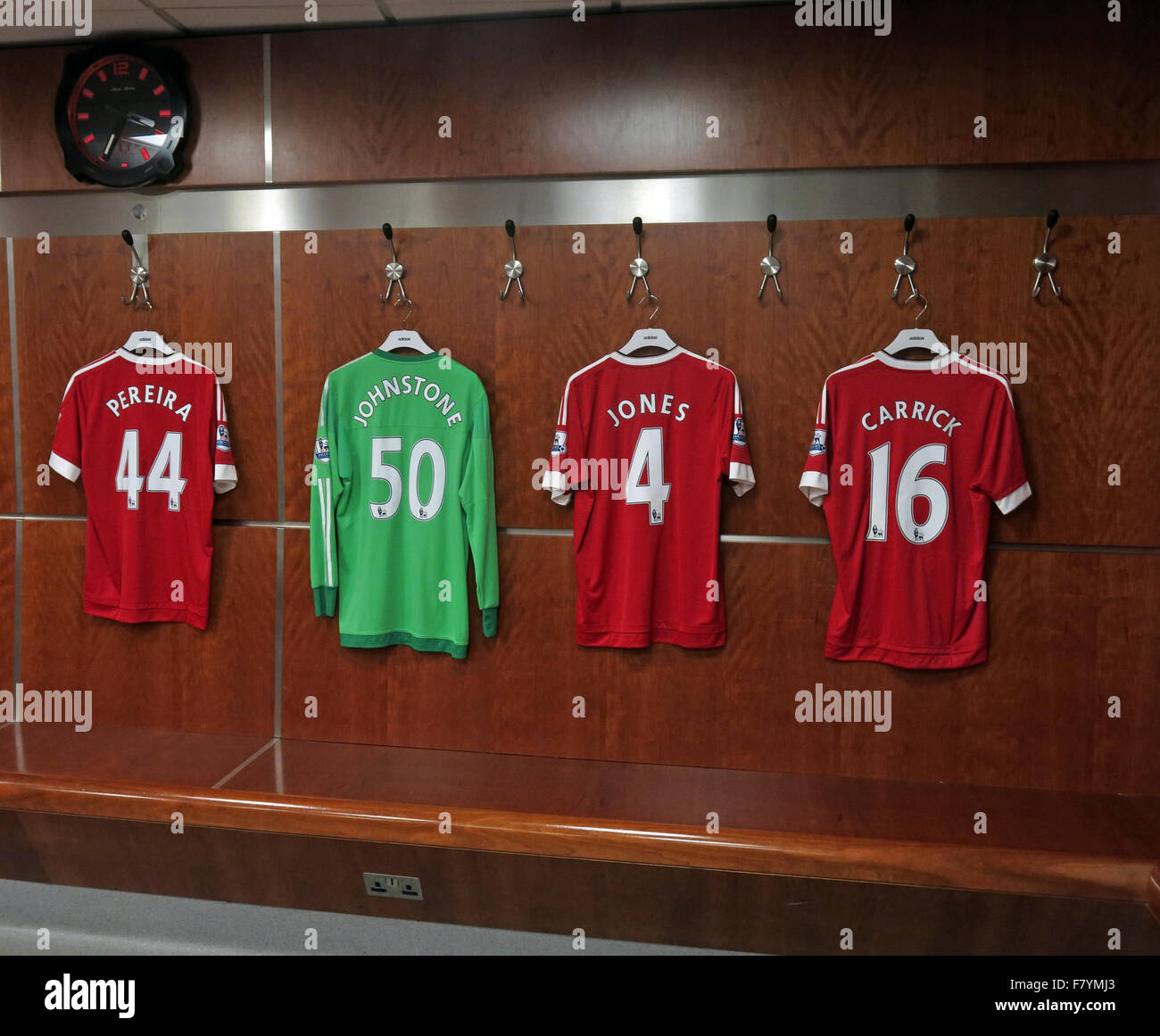 Stretford,England,UK,33,ManchesterUnited,Football,club,Soccer,FIFA,corruption,Sepp Blatter,Bootroom,English,British,champions,red,reds,Premier,League,Premiership,official,hook,35,36,44,hanging,up,Footballer,Sam Johnstone,room,Manchester United,Official Hook,Stretford end,GoTonySmith,ManchesterUnited,MUFC,Mancester,MU,old,Trafford,theatre,of,dreams,Lancs,Lancashire,RedDevils,Red,Devils,Football,Club,FC,allseater,all-seater,association,away,balls,betting,britain,british,champions,changing,coaches,competition,culture,cups,division,documentary,dressing,england,english,fans,fixtures,game,goals,ground,heritage,history,home,homesoffootball,hooliganism,justice,kick,kick-off,league,managers,midweek,pitch,players,police,premier,promotion,referees,regulations,relegation,results,room,roots,rules,saturday,saturdays,scorers,season,seated,seater,seating,shinpads,shirt,shirts,sizes,sky,skysports,soccer,social,socks,sponsors,sport,stadia,stadium,standing,sundays,sunday,system,tables,team,terraces,tradition,trainers,Adidas,Puma,Buy Pictures of,Buy Images Of,Old Trafford,Theatre of Dreams,Theater of dreams,Red Devils