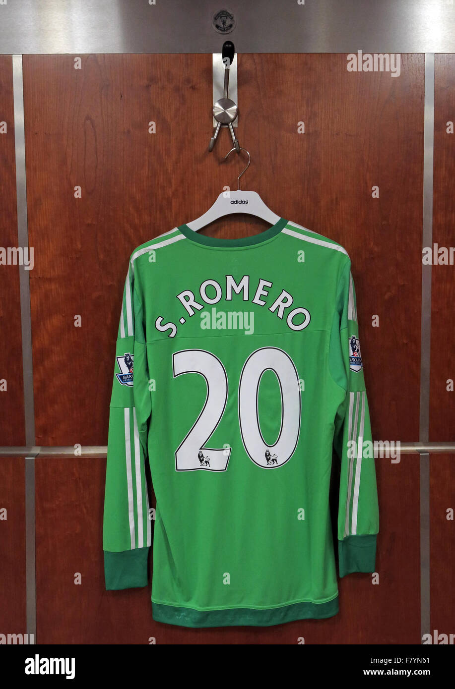 Stretford,England,UK,twenty,20,ManchesterUnited,Football,club,Soccer,FIFA,corruption,Sepp Blatter,Bootroom,English,British,champions,red,reds,Premier,League,Premiership,official,hook,Roony,10,ten,top,goalkeeper,goalie,Manchester United,Official Hook,S Romero,Green Shirt,Sergio,Romero,GoTonySmith,ManchesterUnited,MUFC,Mancester,MU,old,Trafford,theatre,of,dreams,Lancs,Lancashire,RedDevils,Red,Devils,Football,Club,FC,allseater,all-seater,association,away,balls,betting,britain,british,champions,changing,coaches,competition,culture,cups,division,documentary,dressing,england,english,fans,fixtures,game,goals,ground,heritage,history,home,homesoffootball,hooliganism,justice,kick,kick-off,league,managers,midweek,pitch,players,police,premier,promotion,referees,regulations,relegation,results,room,roots,rules,saturday,saturdays,scorers,season,seated,seater,seating,shinpads,shirt,shirts,sizes,sky,skysports,soccer,social,socks,sponsors,sport,stadia,stadium,standing,sundays,sunday,system,tables,team,terraces,tradition,trainers,Adidas,Puma,Buy Pictures of,Buy Images Of,Old Trafford,Theatre of Dreams,Theater of dreams,Red Devils