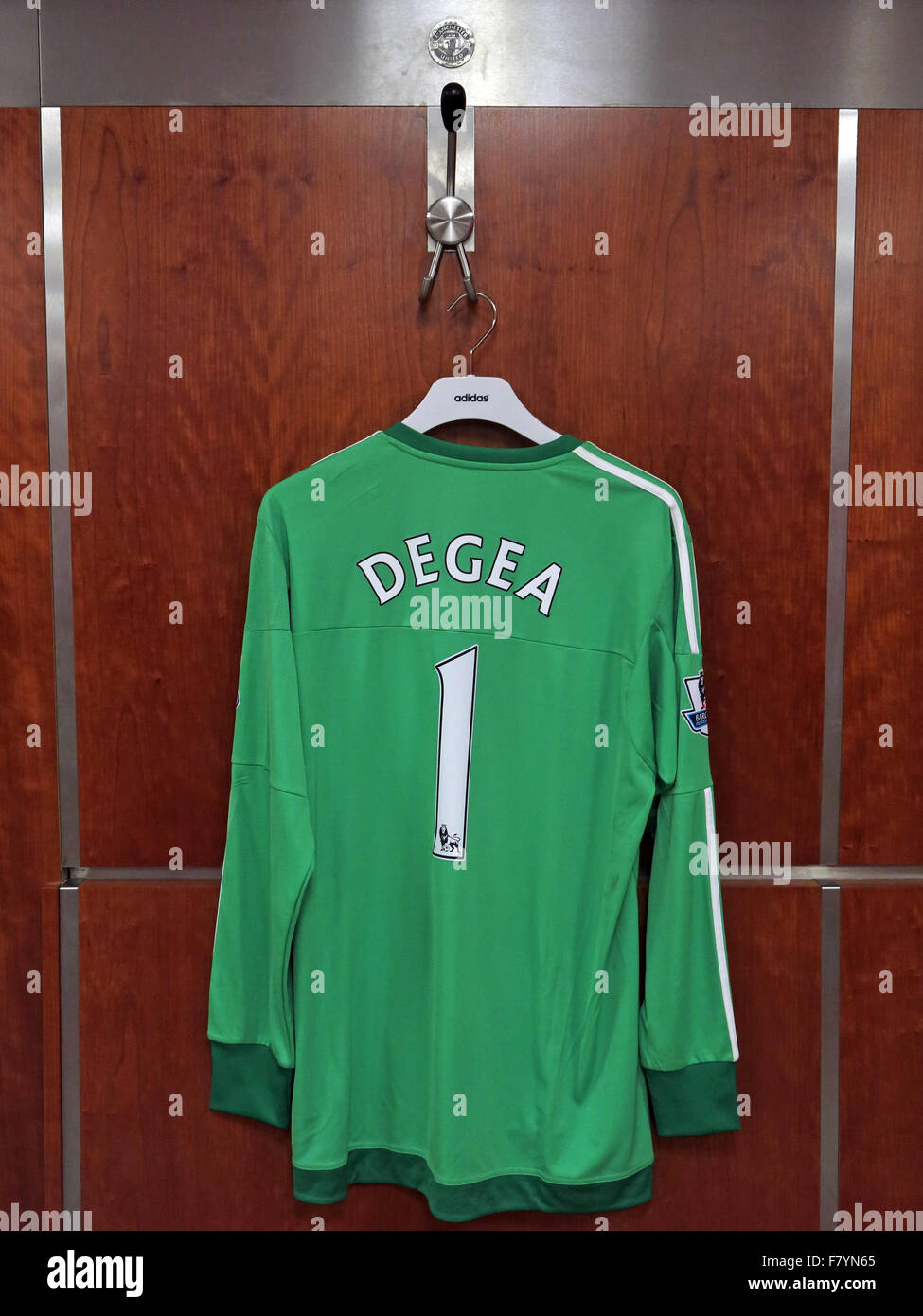 Stretford,England,UK,fifty,50,ManchesterUnited,Football,club,Soccer,FIFA,corruption,Sepp Blatter,Bootroom,English,British,champions,red,reds,Premier,League,Premiership,official,hook,Degea,10,ten,top,goalkeeper,goalie,David,Manchester United,Official Hook,Green Shirt,GoTonySmith,ManchesterUnited,MUFC,Mancester,MU,old,Trafford,theatre,of,dreams,Lancs,Lancashire,RedDevils,Red,Devils,Football,Club,FC,allseater,all-seater,association,away,balls,betting,britain,british,champions,changing,coaches,competition,culture,cups,division,documentary,dressing,england,english,fans,fixtures,game,goals,ground,heritage,history,home,homesoffootball,hooliganism,justice,kick,kick-off,league,managers,midweek,pitch,players,police,premier,promotion,referees,regulations,relegation,results,room,roots,rules,saturday,saturdays,scorers,season,seated,seater,seating,shinpads,shirt,shirts,sizes,sky,skysports,soccer,social,socks,sponsors,sport,stadia,stadium,standing,sundays,sunday,system,tables,team,terraces,tradition,trainers,Adidas,Puma,Buy Pictures of,Buy Images Of,Old Trafford,Theatre of Dreams,Theater of dreams,Red Devils