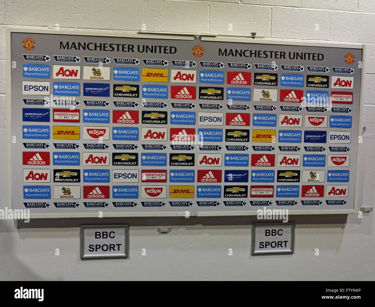 ManUtd,England,UK,AON,Barclays,Epson,Adidas,MOTD,match,of,the,day,BBC Sport,Manchester United,interview board,Old Trafford,Match Of The day,GoTonySmith,ManchesterUnited,MUFC,Mancester,MU,old,Trafford,theatre,of,dreams,Lancs,Lancashire,RedDevils,Red,Devils,Football,Club,FC,allseater,all-seater,association,away,balls,betting,britain,british,champions,changing,coaches,competition,culture,cups,division,documentary,dressing,england,english,fans,fixtures,game,goals,ground,heritage,history,home,homesoffootball,hooliganism,justice,kick,kick-off,league,managers,midweek,pitch,players,police,premier,promotion,referees,regulations,relegation,results,room,roots,rules,saturday,saturdays,scorers,season,seated,seater,seating,shinpads,shirt,shirts,sizes,sky,skysports,soccer,social,socks,sponsors,sport,stadia,stadium,standing,sundays,sunday,system,tables,team,terraces,tradition,trainers,Adidas,Puma,Buy Pictures of,Buy Images Of,Old Trafford,Theatre of Dreams,Theater of dreams,Red Devils