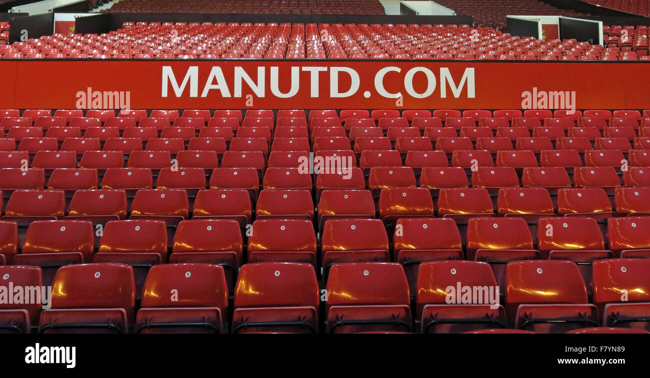 red,seat,seats,Manutd.com at Old Trafford,Manchester United,England,UK,stadium,stadia,seating,all,seater,allseater,stand,stands,Stretford,end,football,club,soccer,Malcolm,Glazer,Glazers,Ferguson,Alex,England,UK,Red Seats,Football Club,Sir Alex Ferguson,Louis van Gaal,GoTonySmith,ManchesterUnited,MUFC,Mancester,MU,old,Trafford,theatre,of,dreams,Lancs,Lancashire,RedDevils,Red,Devils,Football,Club,FC,allseater,all-seater,association,away,balls,betting,britain,british,champions,changing,coaches,competition,culture,cups,division,documentary,dressing,england,english,fans,fixtures,game,goals,ground,heritage,history,home,homesoffootball,hooliganism,justice,kick,kick-off,league,managers,midweek,pitch,players,police,premier,promotion,referees,regulations,relegation,results,room,roots,rules,saturday,saturdays,scorers,season,seated,seater,seating,shinpads,shirt,shirts,sizes,sky,skysports,soccer,social,socks,sponsors,sport,stadia,stadium,standing,sundays,sunday,system,tables,team,terraces,tradition,trainers,Adidas,Puma,Buy Pictures of,Buy Images Of,Old Trafford,Theatre of Dreams,Theater of dreams,Red Devils