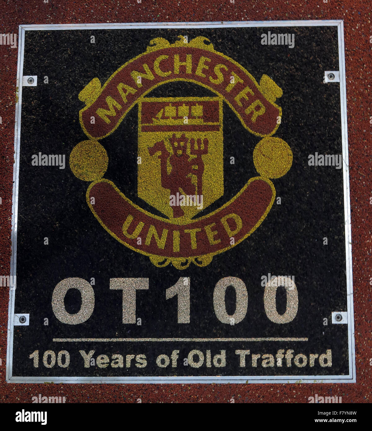 site,of,containing,United,memorabilia,sealed,by,the,relatives,and,buried,close,to,remaining,part,original,stadium,year,OT100,England,UK,black,red,white,time capsule,centre tunnel,100 years,100 years of Old Trafford,Manchester United Stadium,GoTonySmith,ManchesterUnited,MUFC,Mancester,MU,old,Trafford,theatre,of,dreams,Lancs,Lancashire,RedDevils,Red,Devils,Football,Club,FC,allseater,all-seater,association,away,balls,betting,britain,british,champions,changing,coaches,competition,culture,cups,division,documentary,dressing,england,english,fans,fixtures,game,goals,ground,heritage,history,home,homesoffootball,hooliganism,justice,kick,kick-off,league,managers,midweek,pitch,players,police,premier,promotion,referees,regulations,relegation,results,room,roots,rules,saturday,saturdays,scorers,season,seated,seater,seating,shinpads,shirt,shirts,sizes,sky,skysports,soccer,social,socks,sponsors,sport,stadia,stadium,standing,sundays,sunday,system,tables,team,terraces,tradition,trainers,Adidas,Puma,Buy Pictures of,Buy Images Of,Old Trafford,Theatre of Dreams,Theater of dreams,Red Devils
