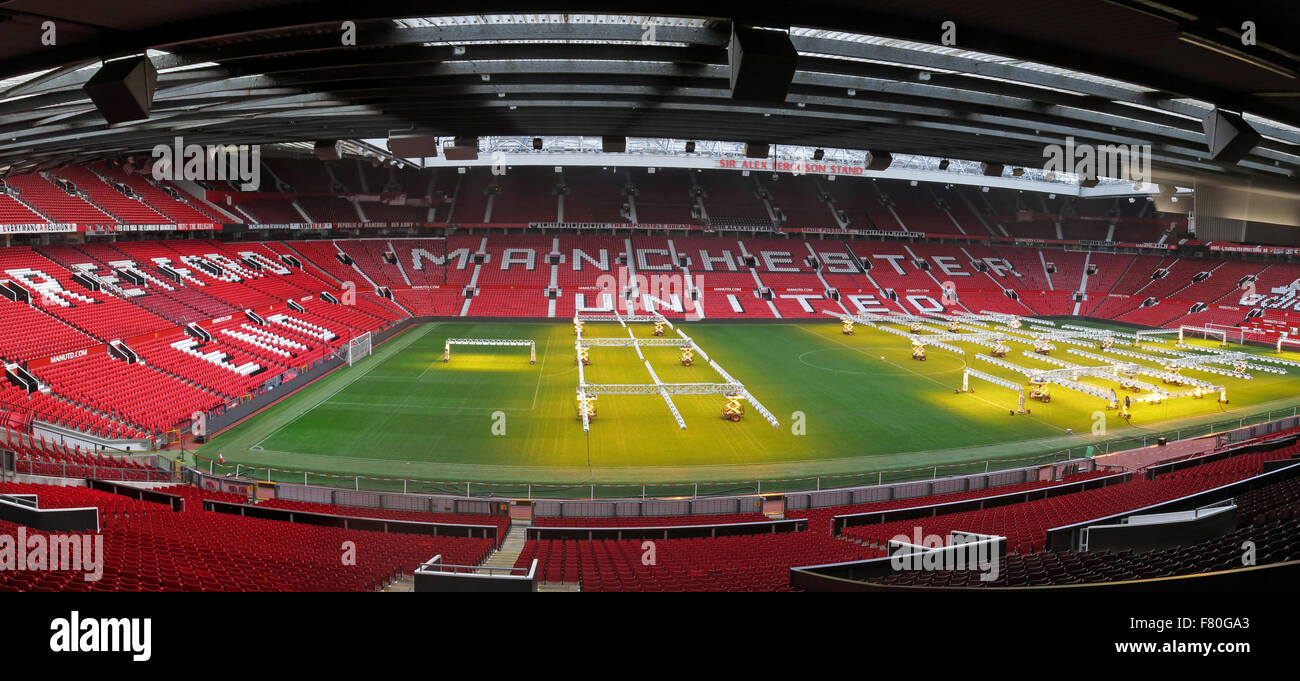 MUFC,United,Manchester,hybrid,turf,in,winter,panorama,December,November,keep,growing,wide,shot,wideshot,care,turfcare,depths,of,mobile,lighting,rigs,maintaining,pitches,bare,optimising,growth,wide,pano,panorama,Old Trafford,GoTonySmith,ManchesterUnited,MUFC,Mancester,MU,old,Trafford,theatre,of,dreams,Lancs,Lancashire,RedDevils,Red,Devils,Football,Club,FC,allseater,all-seater,association,away,balls,betting,britain,british,champions,changing,coaches,competition,culture,cups,division,documentary,dressing,england,english,fans,fixtures,game,goals,ground,heritage,history,home,homesoffootball,hooliganism,justice,kick,kick-off,league,managers,midweek,pitch,players,police,premier,promotion,referees,regulations,relegation,results,room,roots,rules,saturday,saturdays,scorers,season,seated,seater,seating,shinpads,shirt,shirts,sizes,sky,skysports,soccer,social,socks,sponsors,sport,stadia,stadium,standing,sundays,sunday,system,tables,team,terraces,tradition,trainers,Adidas,Puma,Buy Pictures of,Buy Images Of,Old Trafford,Theatre of Dreams,Theater of dreams,Red Devils