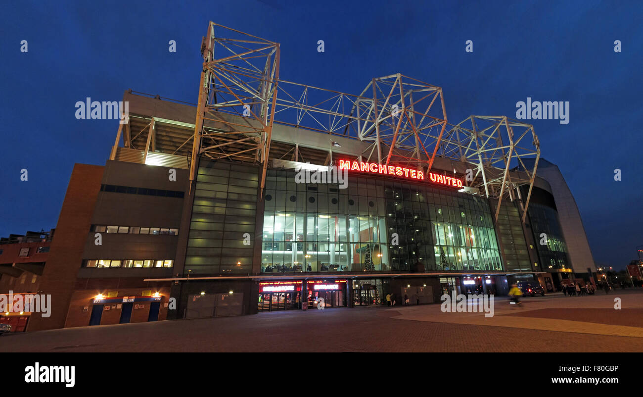 home,of,football,ground,building,lit,illuminated,up,lit up,litup,red,reds,east,stand,Stadium,stadia,tourist,attraction,landmark,England,English,Premier,league,grounds,champions,Utd,outside,outdoor,night,nightshot,Old trafford,Football Ground,East Stand,Premier League,GoTonySmith,ManchesterUnited,MUFC,Mancester,MU,old,Trafford,theatre,of,dreams,Lancs,Lancashire,RedDevils,Red,Devils,Football,Club,FC,allseater,all-seater,association,away,balls,betting,britain,british,champions,changing,coaches,competition,culture,cups,division,documentary,dressing,england,english,fans,fixtures,game,goals,ground,heritage,history,home,homesoffootball,hooliganism,justice,kick,kick-off,league,managers,midweek,pitch,players,police,premier,promotion,referees,regulations,relegation,results,room,roots,rules,saturday,saturdays,scorers,season,seated,seater,seating,shinpads,shirt,shirts,sizes,sky,skysports,soccer,social,socks,sponsors,sport,stadia,stadium,standing,sundays,sunday,system,tables,team,terraces,tradition,trainers,Adidas,Puma,Buy Pictures of,Buy Images Of,Old Trafford,Theatre of Dreams,Theater of dreams,Red Devils