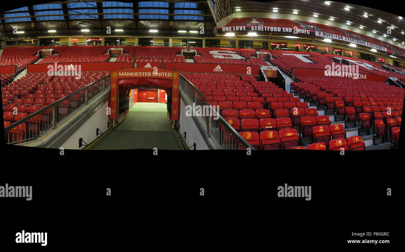 MUFC,pano,Stretford,End,arena,british,england,english,eu,europe european,football,football club,football pitch,football stadium,gb,great britain,ground,manchester,football club,north west england,pit,Players Tunnel,Stretford End,manchester united,old trafford,GoTonySmith,ManchesterUnited,MUFC,Mancester,MU,old,Trafford,theatre,of,dreams,Lancs,Lancashire,RedDevils,Red,Devils,Football,Club,FC,allseater,all-seater,association,away,balls,betting,britain,british,champions,changing,coaches,competition,culture,cups,division,documentary,dressing,england,english,fans,fixtures,game,goals,ground,heritage,history,home,homesoffootball,hooliganism,justice,kick,kick-off,league,managers,midweek,pitch,players,police,premier,promotion,referees,regulations,relegation,results,room,roots,rules,saturday,saturdays,scorers,season,seated,seater,seating,shinpads,shirt,shirts,sizes,sky,skysports,soccer,social,socks,sponsors,sport,stadia,stadium,standing,sundays,sunday,system,tables,team,terraces,tradition,trainers,Adidas,Puma,Buy Pictures of,Buy Images Of,Old Trafford,Theatre of Dreams,Theater of dreams,Red Devils