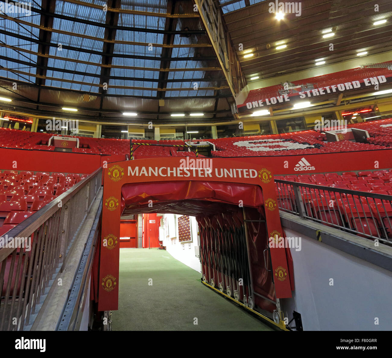 MUFC,Stretford,End,arena,british,england,english,eu,europe european,football,football club,football pitch,football stadium,gb,great britain,ground,manchester,manchester united,manchester united football club,north west england,old trafford,pitch,Players Tunnel,Stretford End,GoTonySmith,ManchesterUnited,MUFC,Mancester,MU,old,Trafford,theatre,of,dreams,Lancs,Lancashire,RedDevils,Red,Devils,Football,Club,FC,allseater,all-seater,association,away,balls,betting,britain,british,champions,changing,coaches,competition,culture,cups,division,documentary,dressing,england,english,fans,fixtures,game,goals,ground,heritage,history,home,homesoffootball,hooliganism,justice,kick,kick-off,league,managers,midweek,pitch,players,police,premier,promotion,referees,regulations,relegation,results,room,roots,rules,saturday,saturdays,scorers,season,seated,seater,seating,shinpads,shirt,shirts,sizes,sky,skysports,soccer,social,socks,sponsors,sport,stadia,stadium,standing,sundays,sunday,system,tables,team,terraces,tradition,trainers,Adidas,Puma,Buy Pictures of,Buy Images Of,Old Trafford,Theatre of Dreams,Theater of dreams,Red Devils