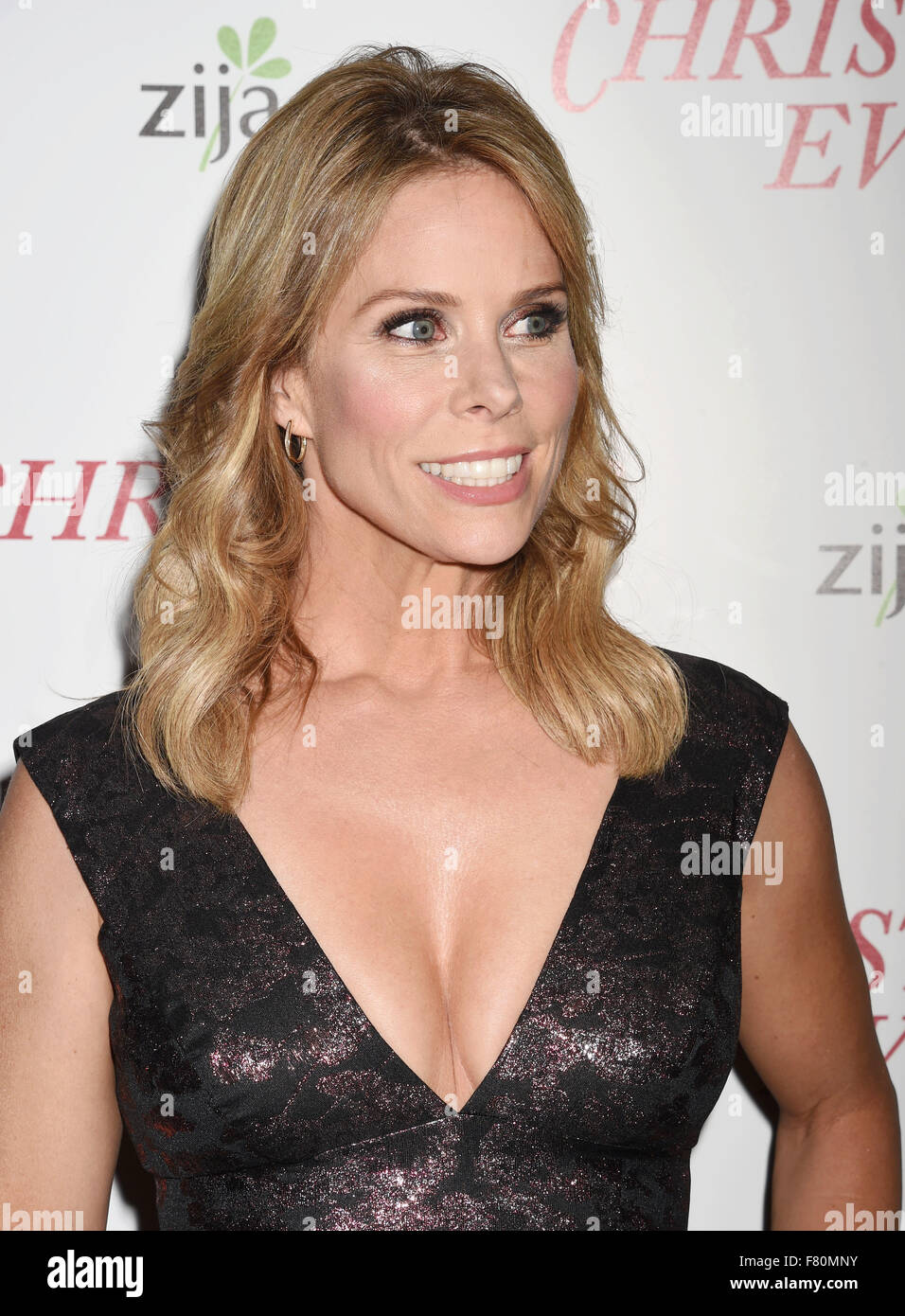 Pictures Cheryl Hines nude photos 2019