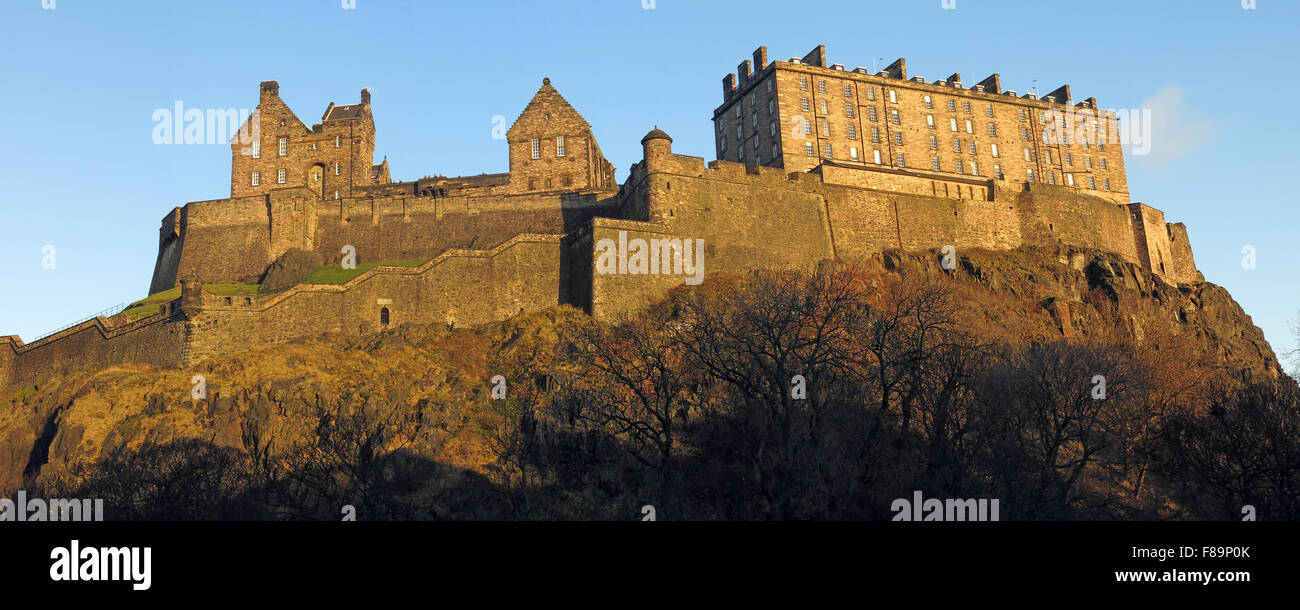city,capital,wide,shot,wideshot,pano,iconic,rock,castlerock,sunrise,sun,clear,sky,clear sky,evening,morning,history,historic,fortress,skyline,tourist,tourism,famous,attraction,ancient,architecture,In the evening,In the morning,City Skyline,Castle rock,Edinburgh Castle,British castles,GotonySmith,hilltop,historic,history,historical,icon,iconic,kingdom,landmark,landmarks,lowlands,lothian,medieval,monument,old,outcrop,rock,rocky,Royal,family,scotch,scotland,scots,scottish,sight,sights,scenic,sightseeing,skies,sky,skyline,summer,sun,sunny,sunshine,stronghold,tour,tattoo,tourism,tourists,town,towns,towering,uk,united,white,unesco world heritage,Unesco,old town,Edinburgh Castle,dramatic sky,moody,mody sky,dramatic sky,summer,blue,blue sky,lush,green,trees,vegetation,clouds,Edinburg,Castel,Scots,Scottish,scotland,nationalistic,stone,tour,travel,tourist,attraction,Royal Family,buy pictures of Edinburgh,Buy Pictures of,Buy Images Of,Edinburgh Castle,Scotlands History,Scotlands History