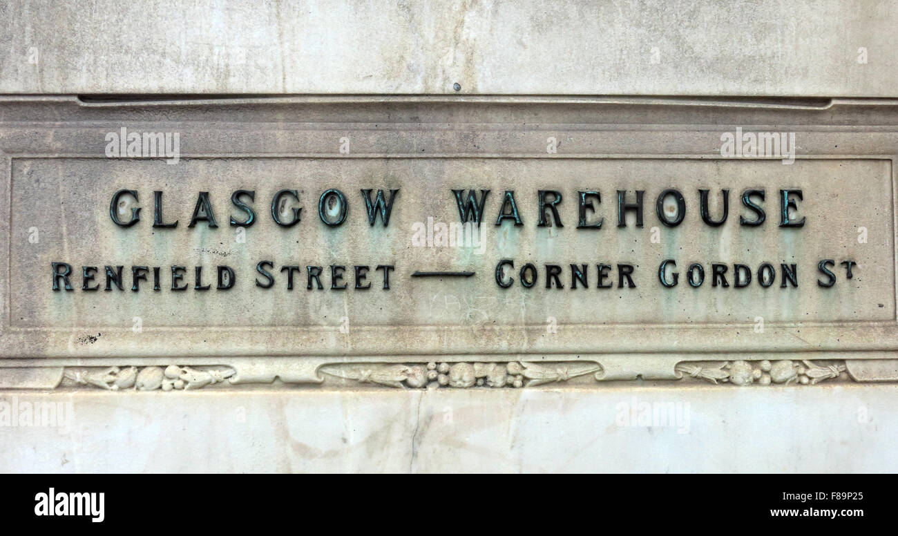 Stonework,brickwork,Jenners,Store,retail,historic,history,letters,lettering,sign,signs,signwork,work,buy,buying,retailer,Edinburgh,city,Princes,Princess,St,Street,Department,marble,sign at Jenners Store,Edinburgh,Scotland,Princes St,Princes Street,Department Store,House of Fraser,GoTonySmith,House,of,Fraser,HOF,and,Kennington,Douglas-Miller,building,buildings,architecture,listed,Harrods,of,the,North,city,capital,Scottish,Scots,shop,shopping,Identity,letters,lettering,metal,outside,exterior,streetview,Buy Pictures of,Buy Images Of,Charles Jenner,Charles Kennington,category A,Harrods of the North,Royal Warrant,Metal Letters