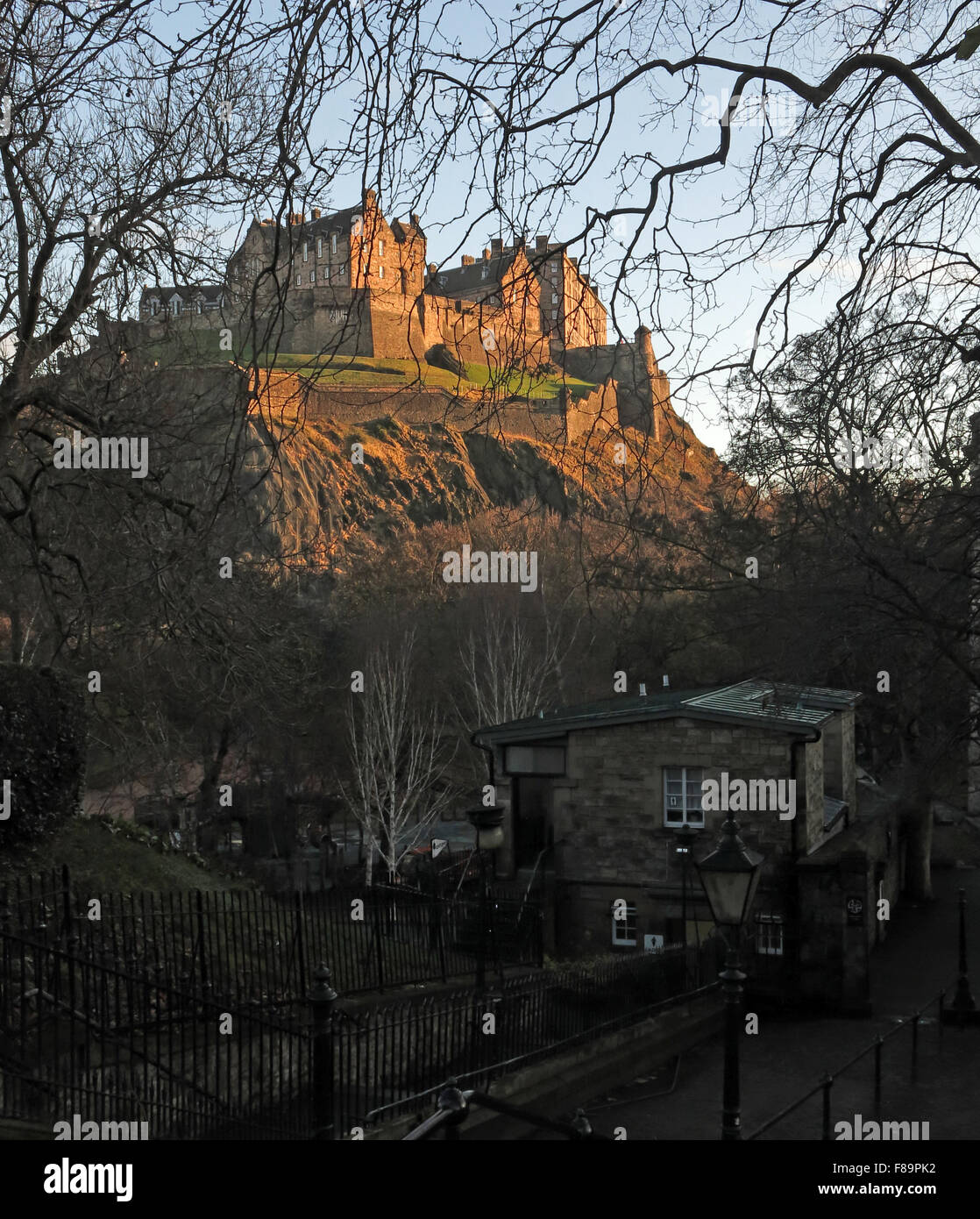 United,Kingdom,city,centre,center,history,historic,seat,of,power,autumn,December,Xmas,Christmas,through,trees,tree,saint,United,Kingdom,Cuthberts,graveyard,grave,yard,cemetery,sunset,sun,set,sunny,blue,sky,Edinburgh Castle,in Winter,Blue sky,GotonySmith,hilltop,historic,history,historical,icon,iconic,kingdom,landmark,landmarks,lowlands,lothian,medieval,monument,old,outcrop,rock,rocky,Royal,family,scotch,scotland,scots,scottish,sight,sights,scenic,sightseeing,skies,sky,skyline,summer,sun,sunny,sunshine,stronghold,tour,tattoo,tourism,tourists,town,towns,towering,uk,united,white,unesco world heritage,Unesco,old town,Edinburgh Castle,dramatic sky,moody,mody sky,dramatic sky,summer,blue,blue sky,lush,green,trees,vegetation,clouds,Edinburg,Castel,Scots,Scottish,scotland,nationalistic,stone,tour,travel,tourist,attraction,Royal Family,buy pictures of Edinburgh,Buy Pictures of,Buy Images Of,Edinburgh Castle