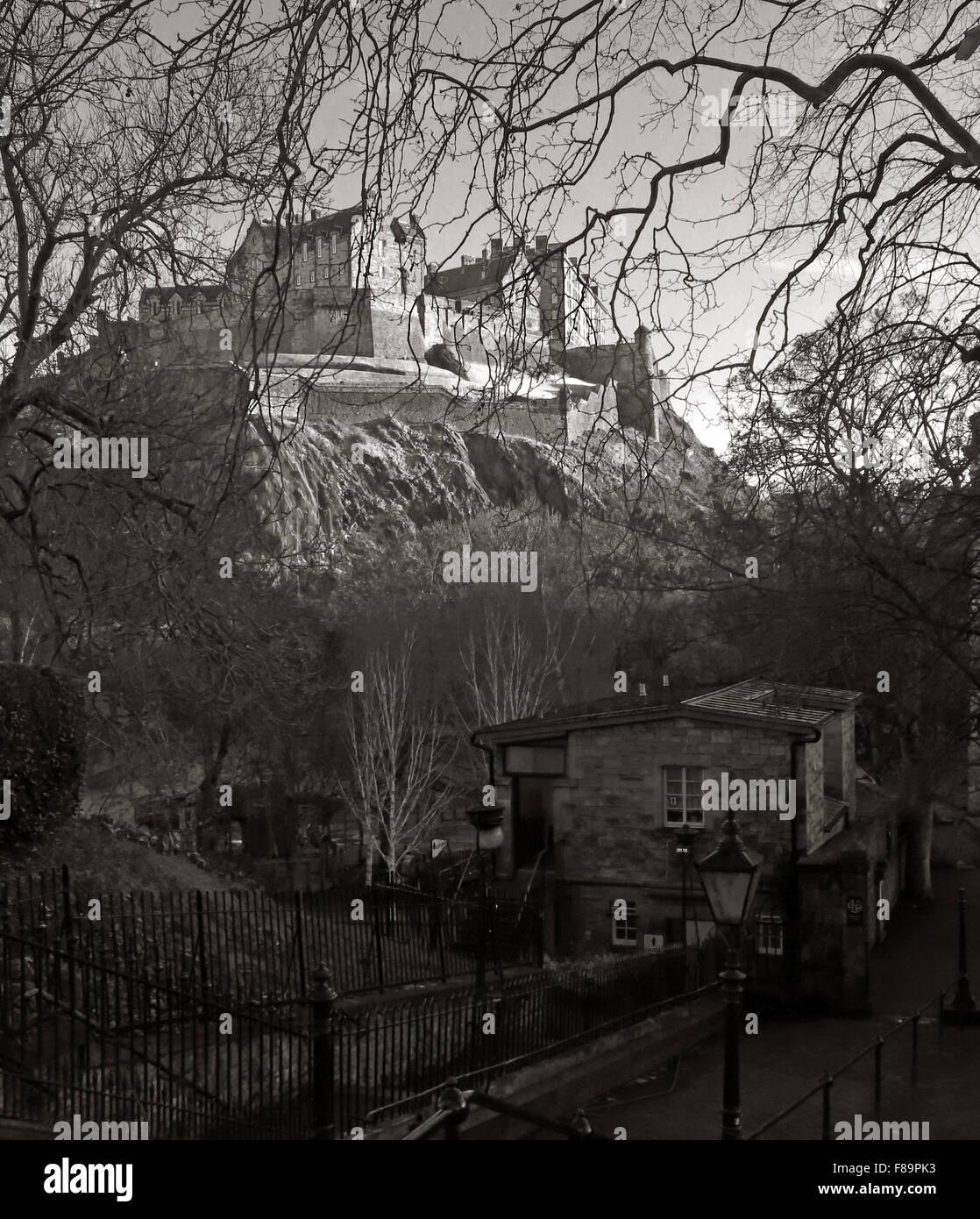 United,Kingdom,city,centre,center,history,historic,seat,of,power,autumn,December,Xmas,Christmas,through,trees,tree,saint,United,Kingdom,Cuthberts,graveyard,grave,yard,cemetery,sunset,sun,set,sunny,blue,sky,monochrome,black,white,dramatic,Edinburgh Castle,in Winter,Blue sky,Black and White,GotonySmith,hilltop,historic,history,historical,icon,iconic,kingdom,landmark,landmarks,lowlands,lothian,medieval,monument,old,outcrop,rock,rocky,Royal,family,scotch,scotland,scots,scottish,sight,sights,scenic,sightseeing,skies,sky,skyline,summer,sun,sunny,sunshine,stronghold,tour,tattoo,tourism,tourists,town,towns,towering,uk,united,white,unesco world heritage,Unesco,old town,Edinburgh Castle,dramatic sky,moody,mody sky,dramatic sky,summer,blue,blue sky,lush,green,trees,vegetation,clouds,Edinburg,Castel,Scots,Scottish,scotland,nationalistic,stone,tour,travel,tourist,attraction,Royal Family,buy pictures of Edinburgh,Buy Pictures of,Buy Images Of,Edinburgh Castle