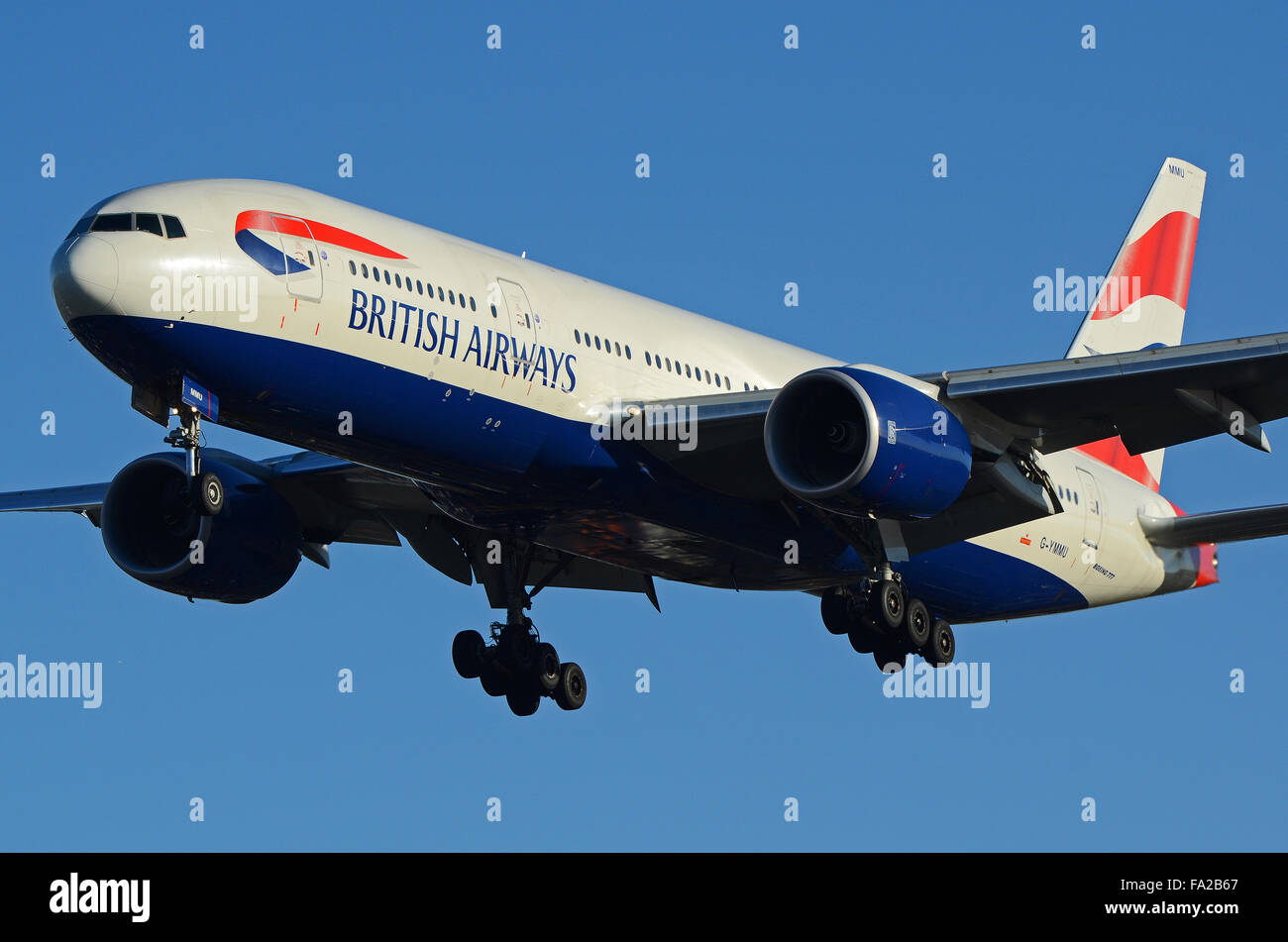 british-airways-boeing-777-236-er-g-ymmu-coming-in-to-land-at-london-FA2B67.jpg