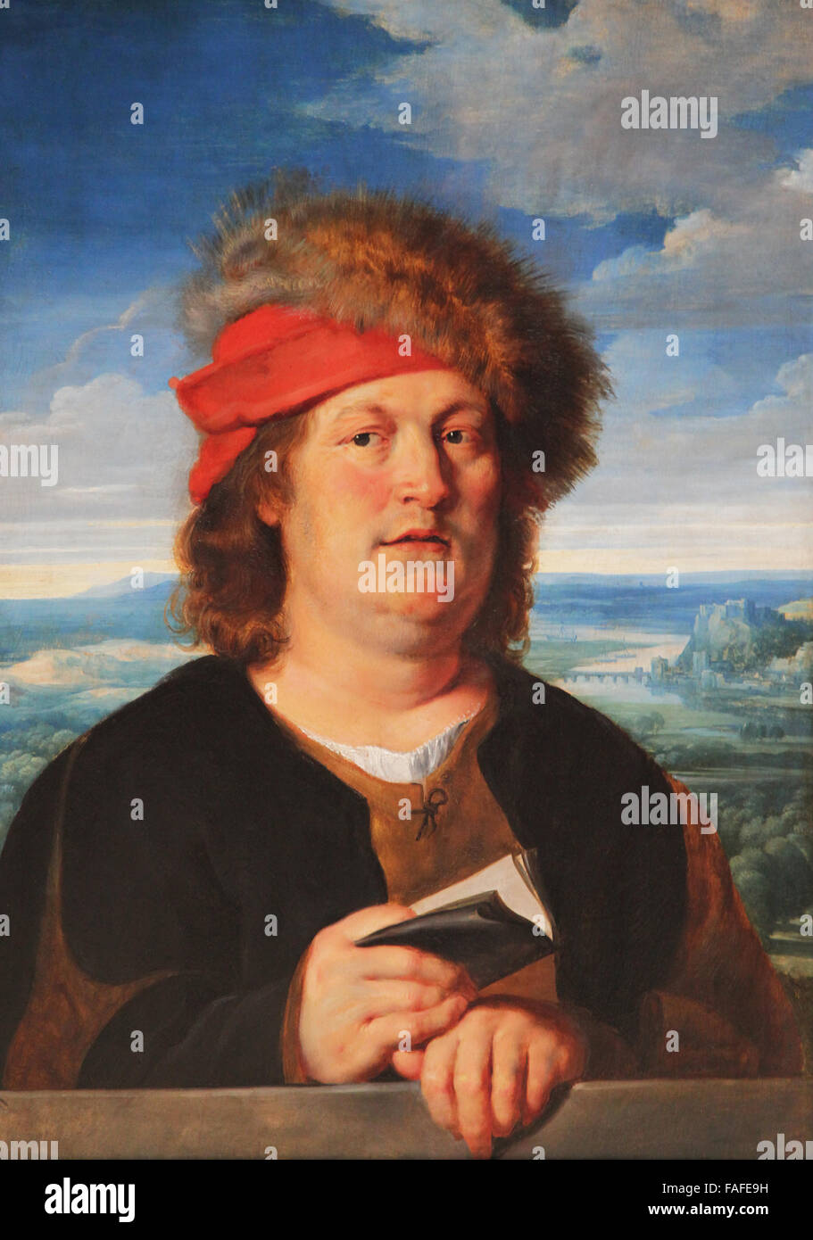 Paracelsus: Paracelsus Stock Photos & Paracelsus Stock Images