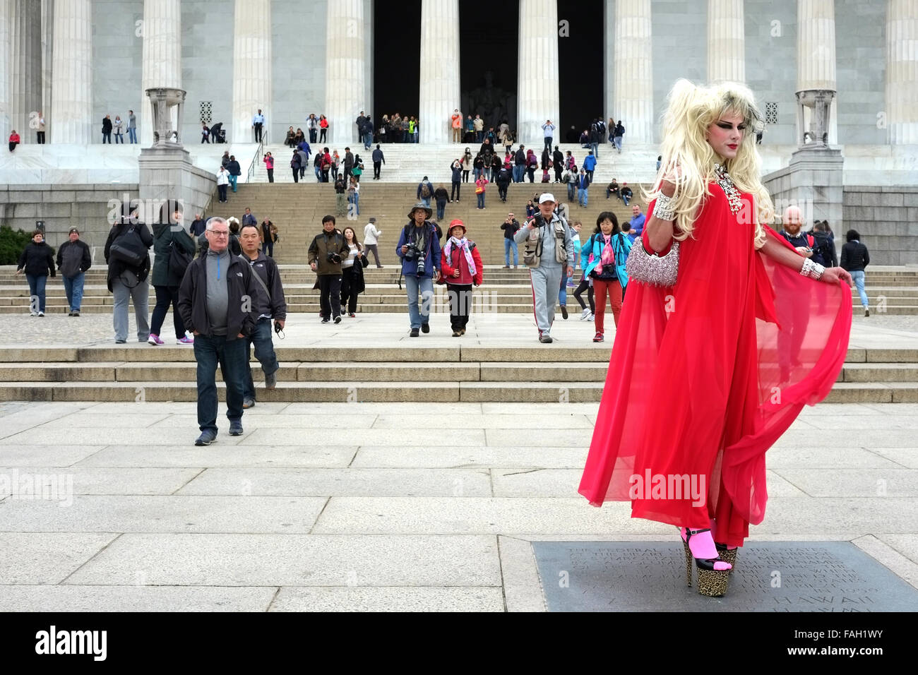 a-transsexual-walks-across-the-concourse
