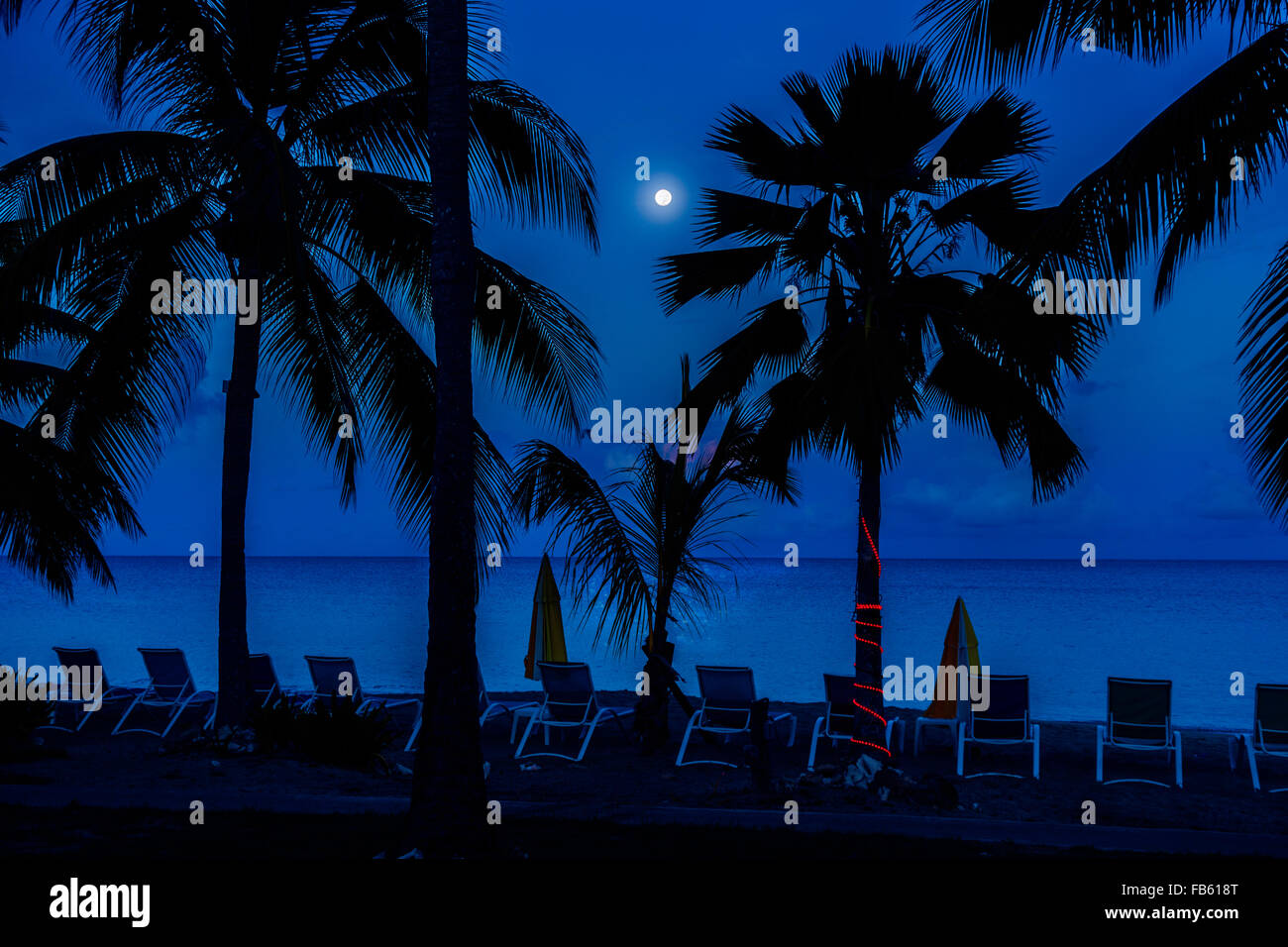 a-full-moon-shines-over-the-caribbean-se