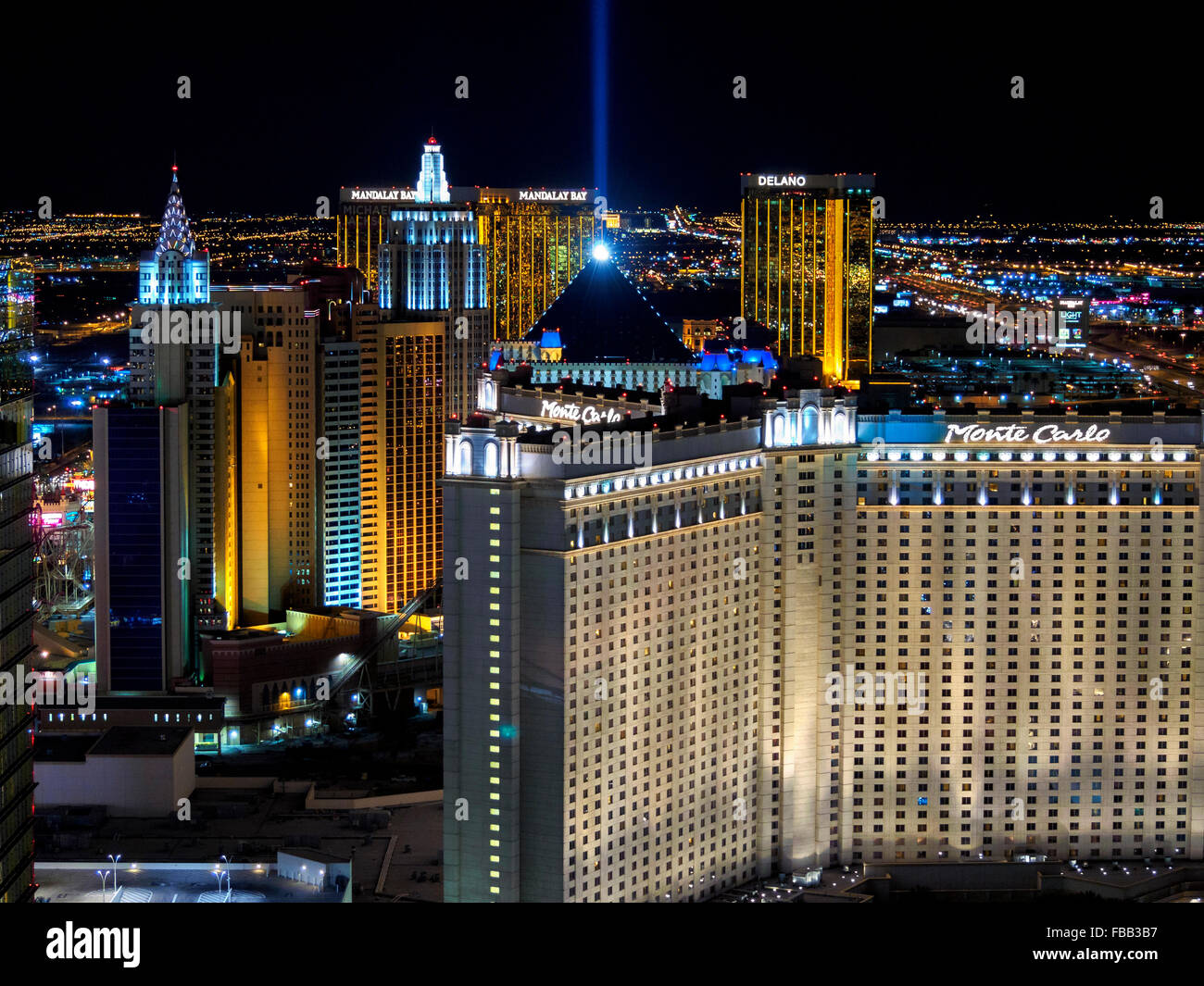 high-view-of-hotels-and-casino-lights-on-the-strip-from-above-lit-FBB3B7.jpg