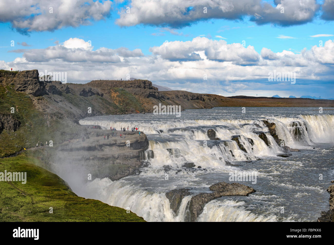 gullfoss-waterfall-on-the-golden-circle-tour-in-iceland-a-landmark-FBPKK6.jpg