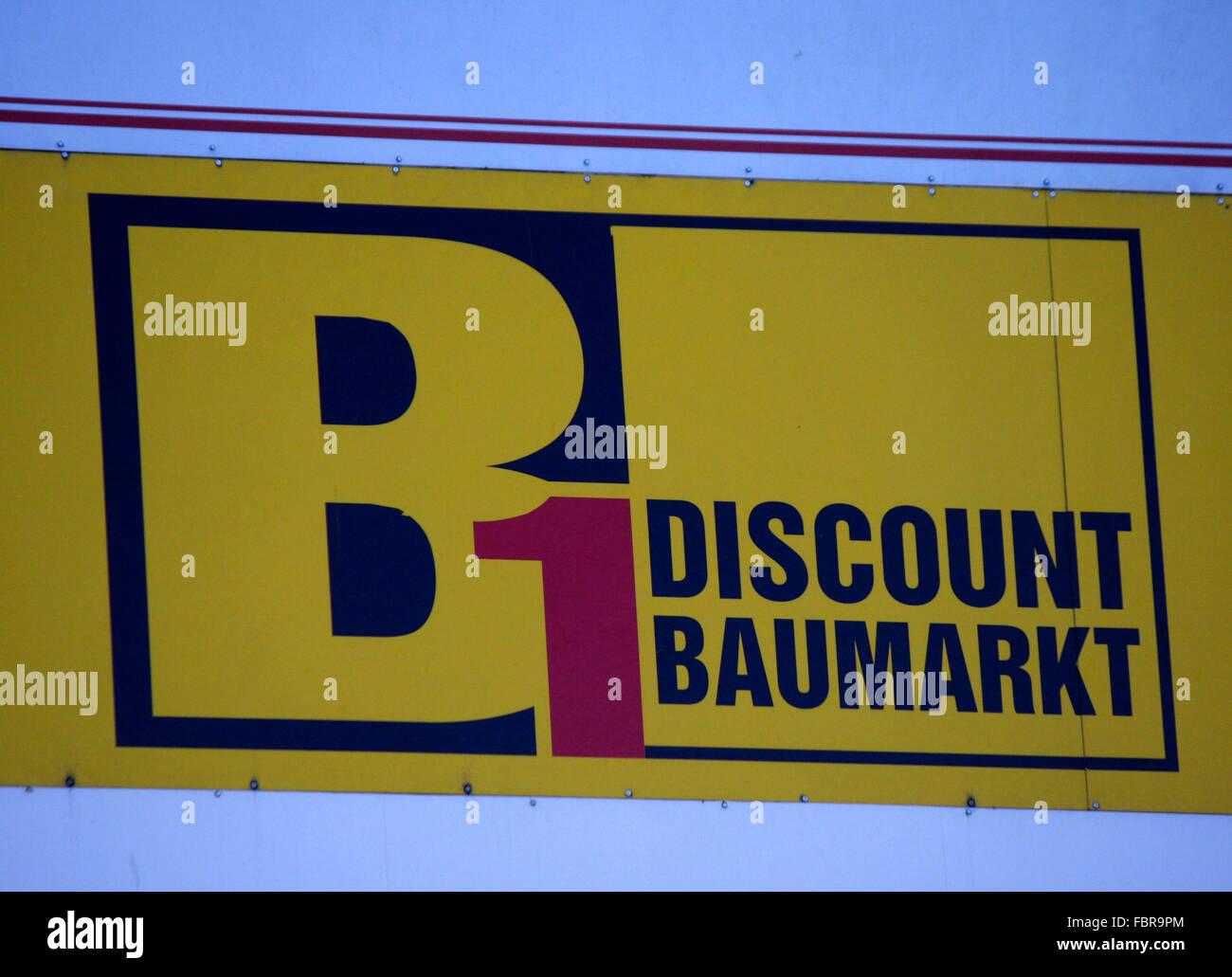 baumarkt berlin mitte awesome kassenkrfte mw fr einen baumarkt gesucht with baumarkt berlin. Black Bedroom Furniture Sets. Home Design Ideas