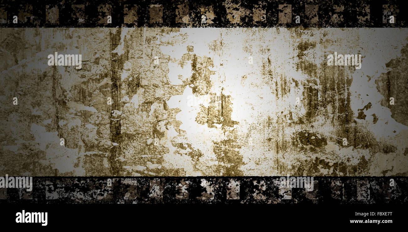background image photo Film Stock Photo: 93395004 - Alamy