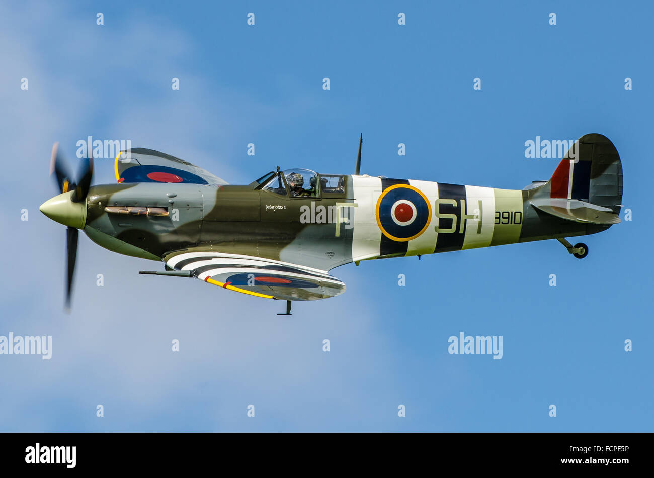 spitfire-vb-ab910-was-donated-to-the-bat