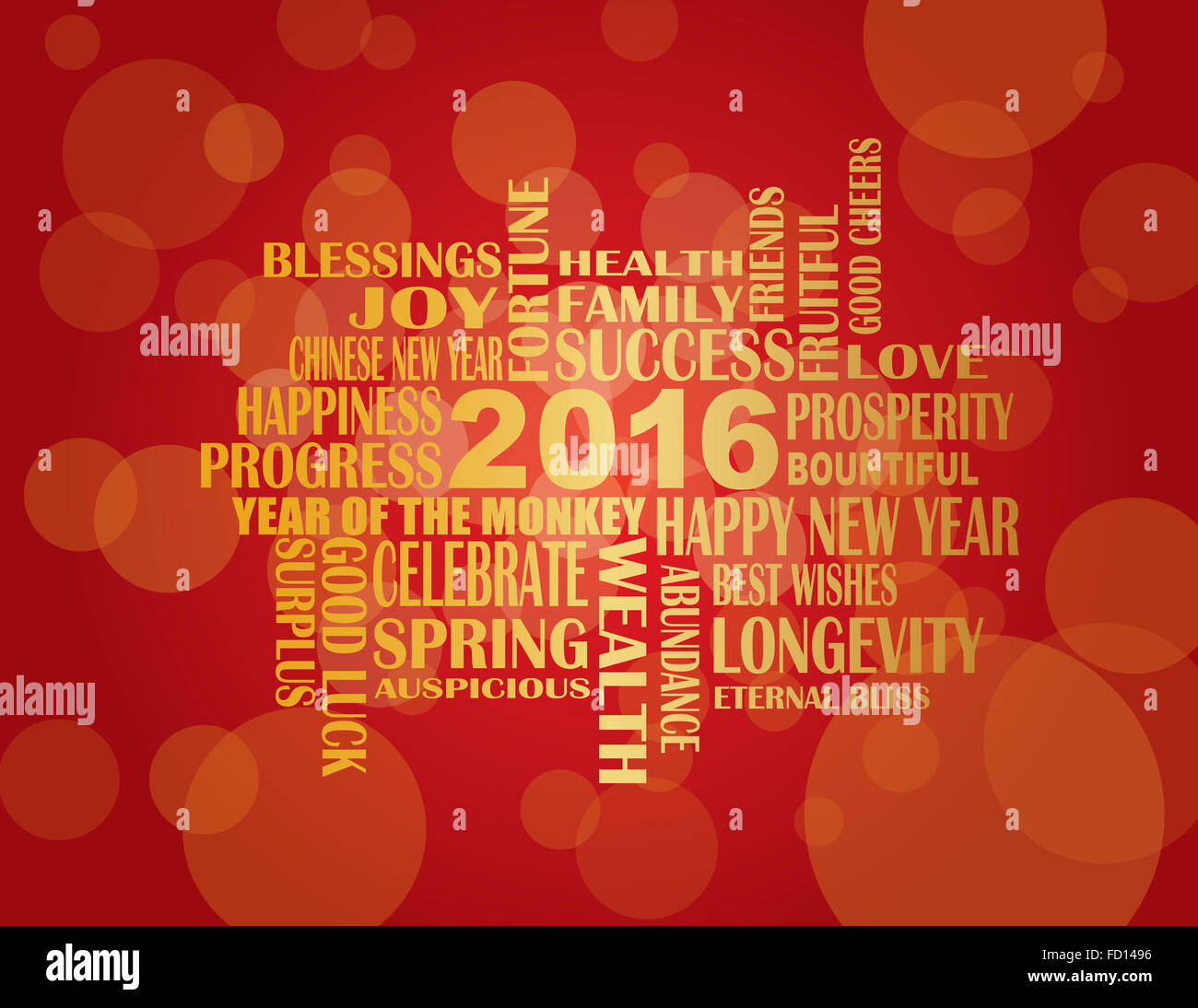 2016 chinese lunar new year english greetings text wishing health 2016 chinese lunar new year english greetings text wishing health good fortune prosperity happiness in the year of the monkey on m4hsunfo