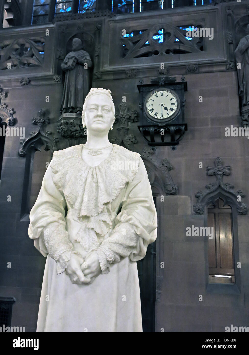 150,Deansgate,Manchester,England,UK,book,books,libraries,learn,learning,learned,learned,Victorian,University,of,Enriqueta,Augustina,Rylands,(1907) statue,founder,benefactor,sculptor,John,Cassidy,marble,art,artwork,artworks,M3 3EH,University Of Manchester,John Cassidy,GoTonySmith,@HotpixUK,Buy Pictures of,Buy Images Of,Images of,Stock Images