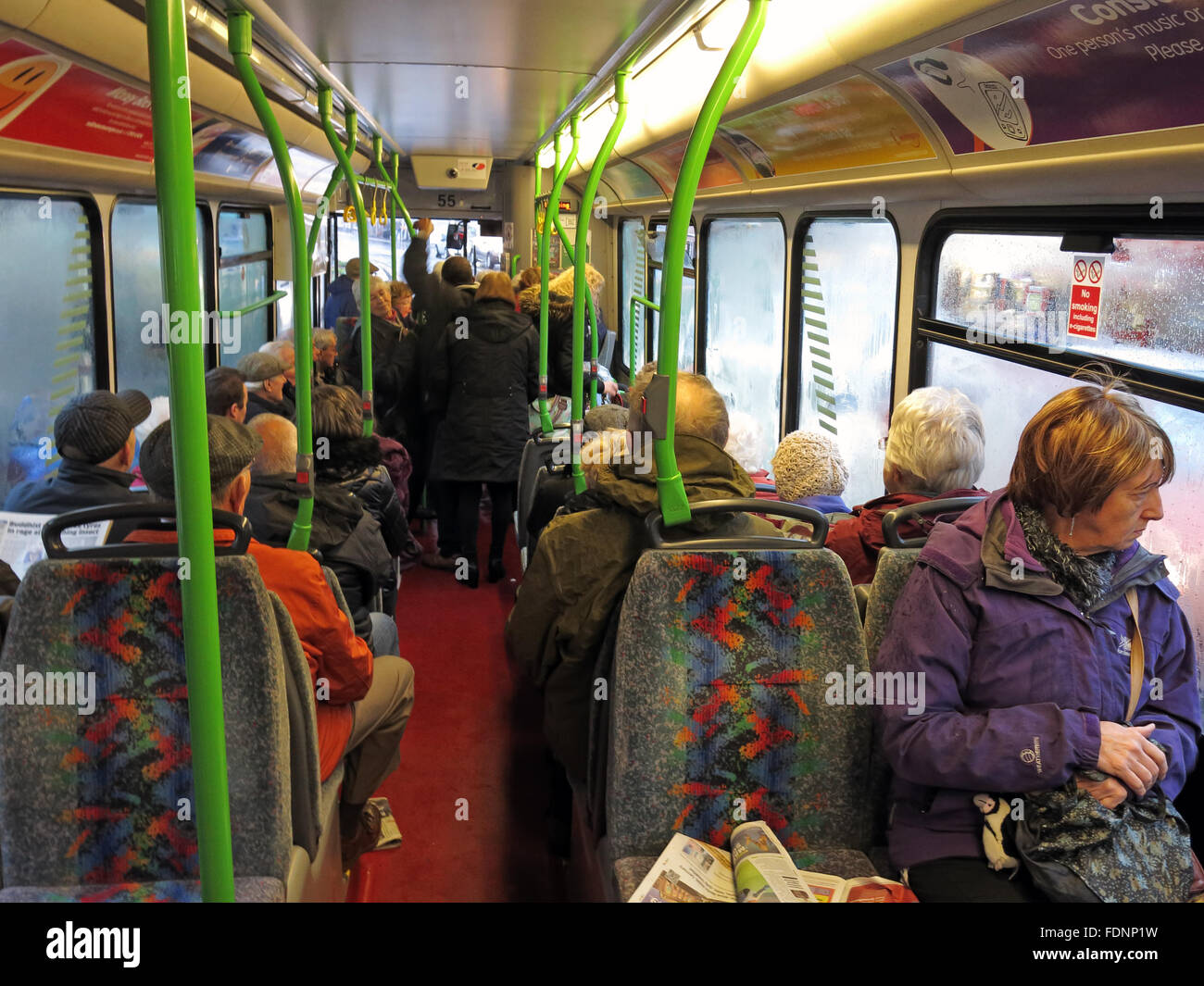 single,decker,deck,public,transport,seat,passengers,travel,travellers,inside,travelers,busy,WBC,borough,council,GB,Great,British,Britain,UK,United,Kingdom,UK,with,passengers,high,quality,Optare,Solo,Hybrid,Midas,Card,commuter,shoppers,Single decker,Public Transport,Warrington Borough Council,GoTonySmith,@HotpixUK,unique,images,special,route,routes,usage,de-regulated,award,win,winning,NetworkWarrington,Network,local,community,service,pass,free,Corporation,Tramways,Dennis,Dart,Darts,SLF,Charter,Mark,Standard,OHSAS,18001,Buy Pictures of,Buy Images Of,Images of,Stock Images,United Kingdom,Free Pass,Dennis dart,Charter Mark Standard