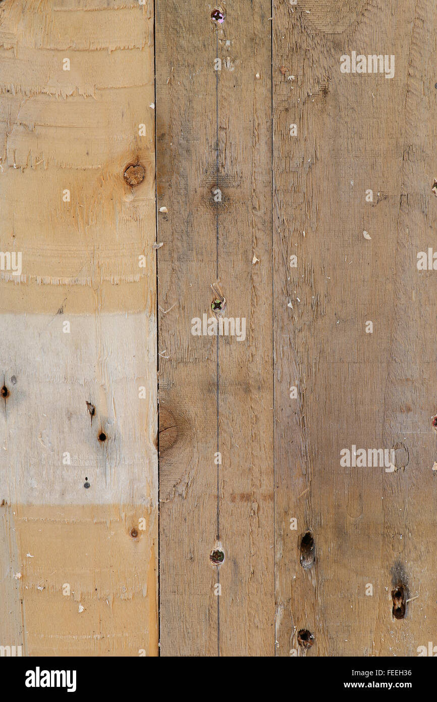 Pallet Wood Plank Texture Old Grey Brown With Knots And Nail Holes Wall Natural Grain Dirt Pattern Background