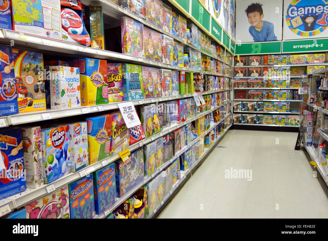 DollarDays carries a large selection of wholesale toys, discount toys and novelties for kids at the lowest prices, perfect for nonprofits, churches, schools and retail stores.