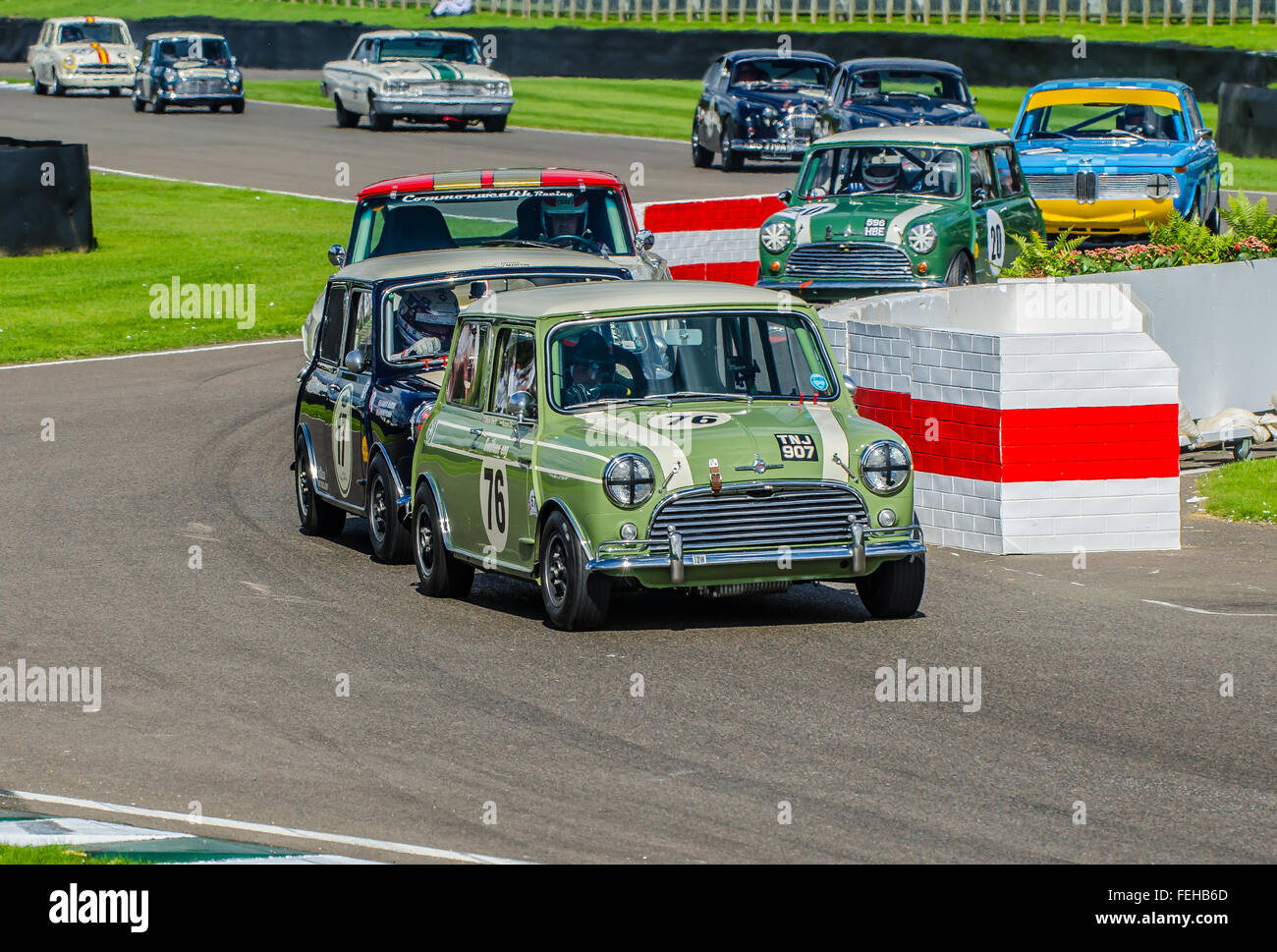 1963-austin-mini-cooper-s-is-owned-by-nick-swift-and-was-raced-by-FEHB6D.jpg