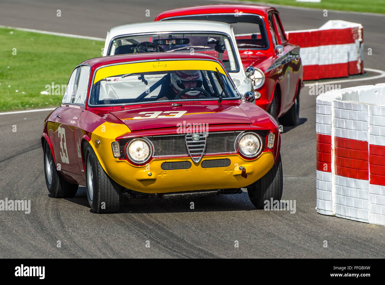 1965-alfa-romeo-1600-gta-is-owned-by-david-fitzsimons-and-was-raced-FFGBXW.jpg