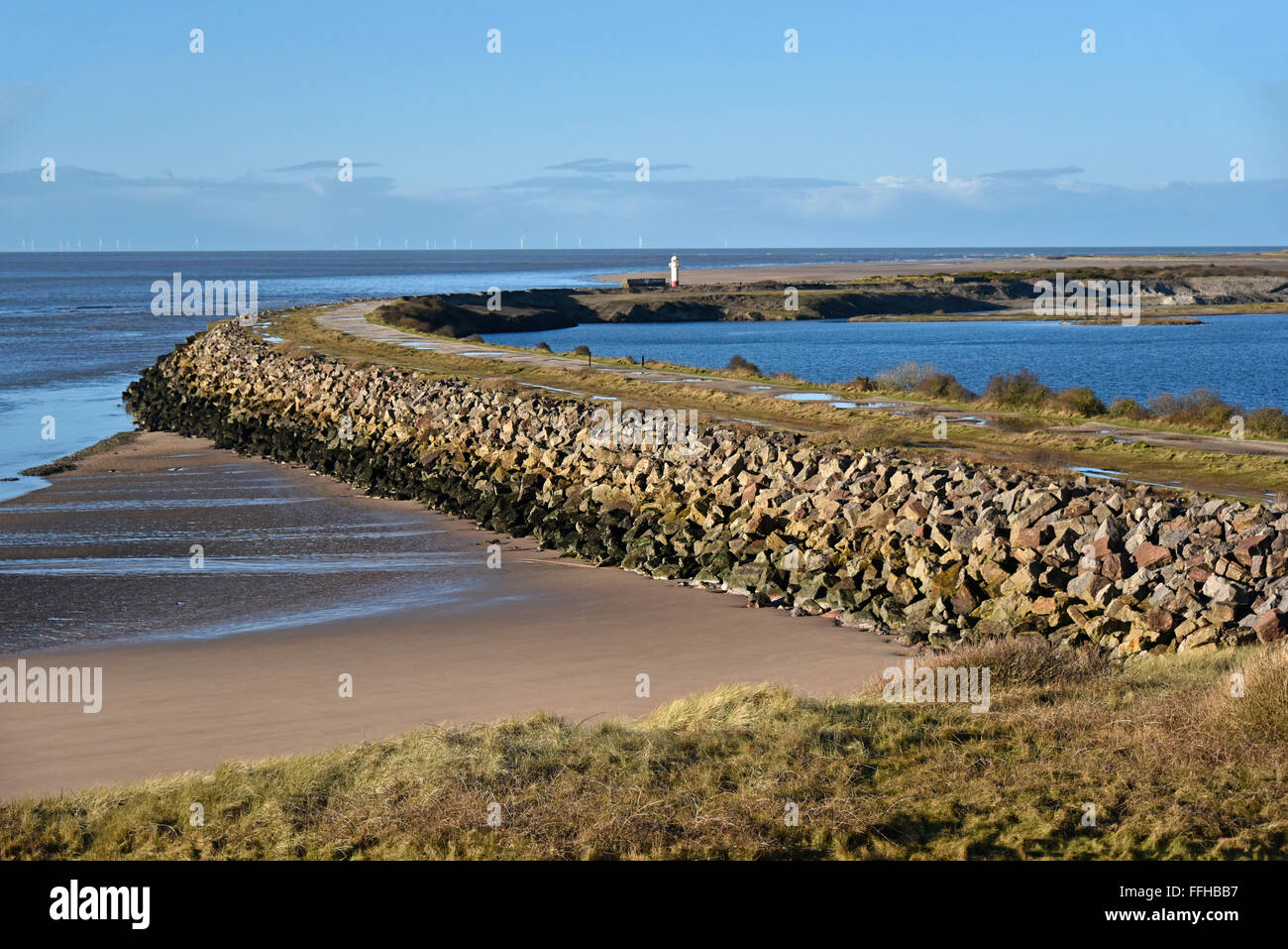 the-outer-barrier-hodbarrow-millom-cumbria-england-united-kingdom-FFHBB7.jpg