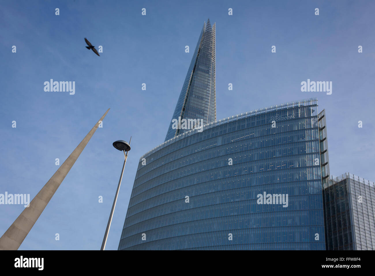 the-shard-rises-high-above-the-news-buil