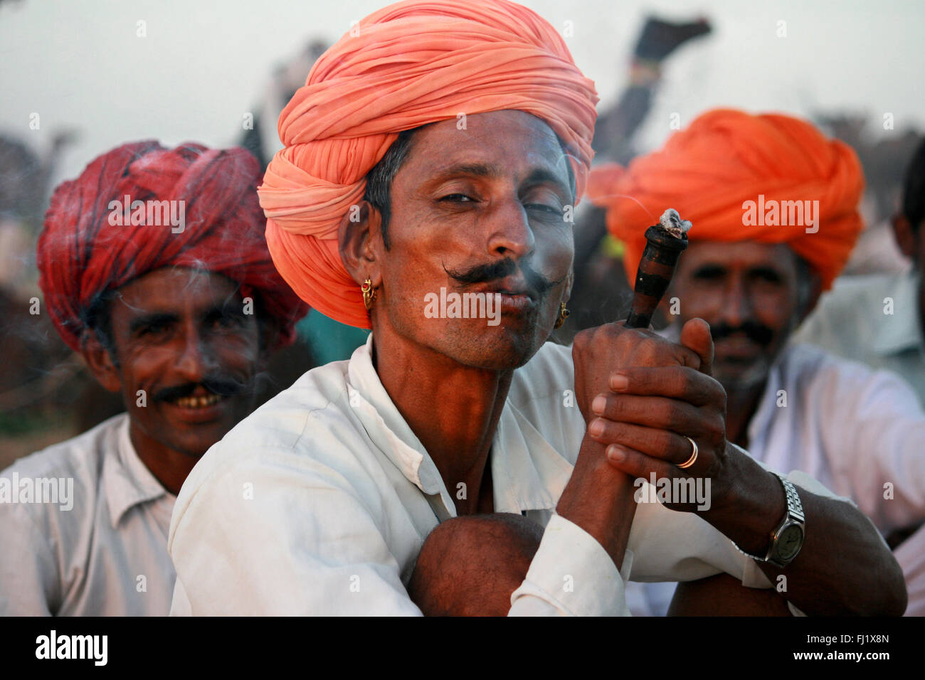 hindu single men in north franklin Dating and marriage customs in northern india 26th january 2006 india has much diversity in terms of cultures and religions dating habits differ widely in all these areas people in north.