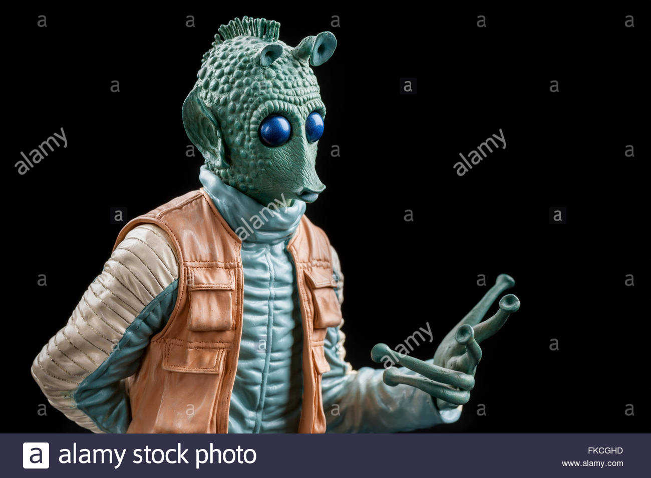 star-wars-bounty-hunter-greedo-limited-edition-bust-by-gentle-giant-FKCGHD.jpg
