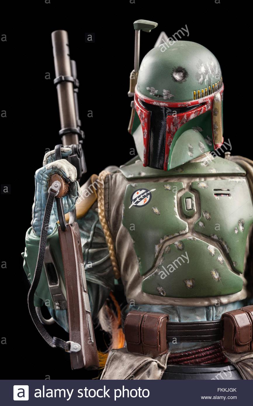star-wars-bounty-hunter-boba-fett-limite
