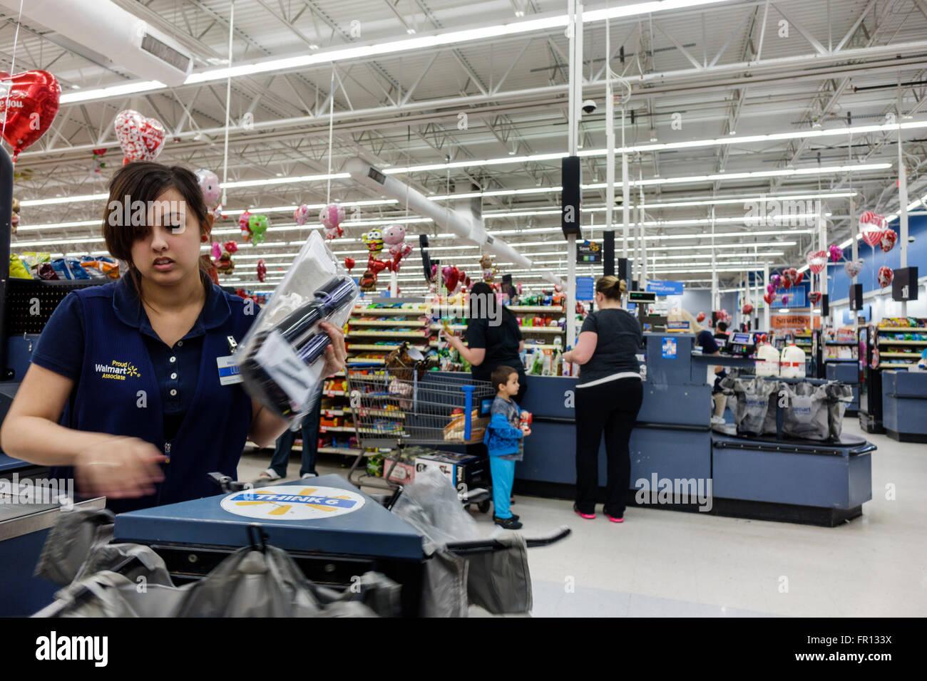 Adult store locator newport richey magnificent idea