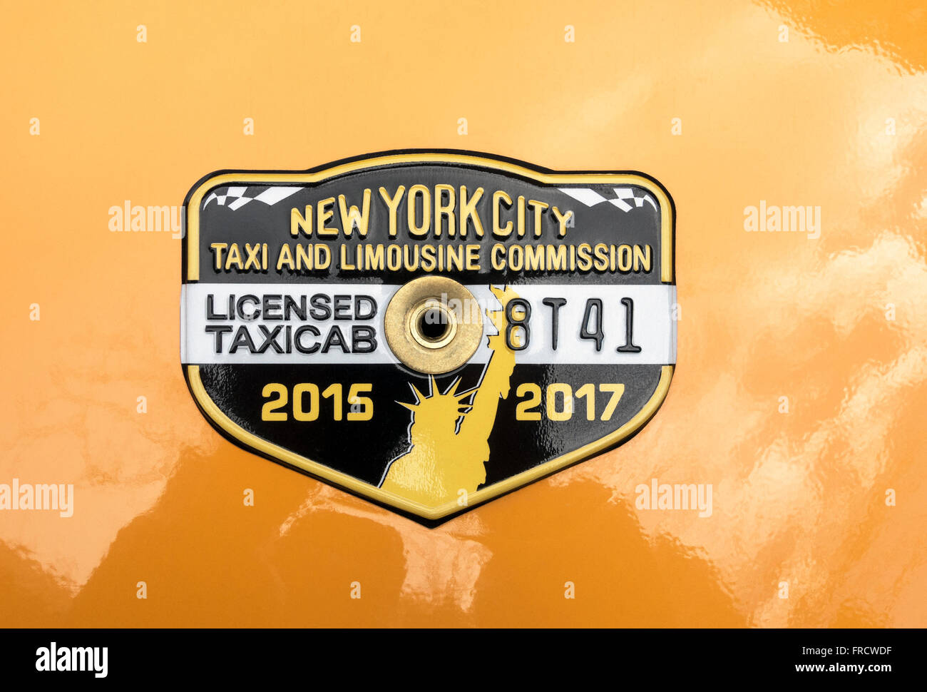 2015-2017-new-york-city-taxi-medallion-F