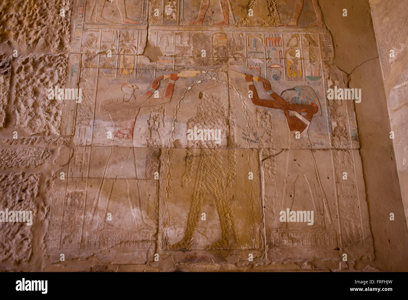 a-detail-of-a-defaced-queen-hatshepsut-i