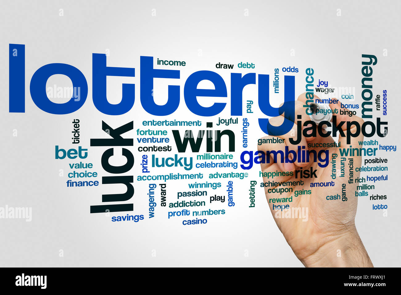 online casino sign up free bonus