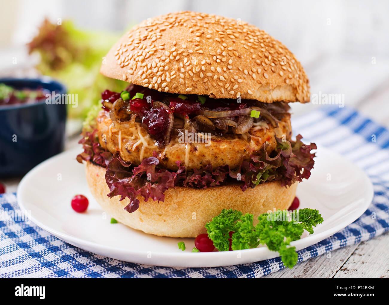 Man Cave Turkey Burgers : Man cave meatloaf beef recipes kamado guru