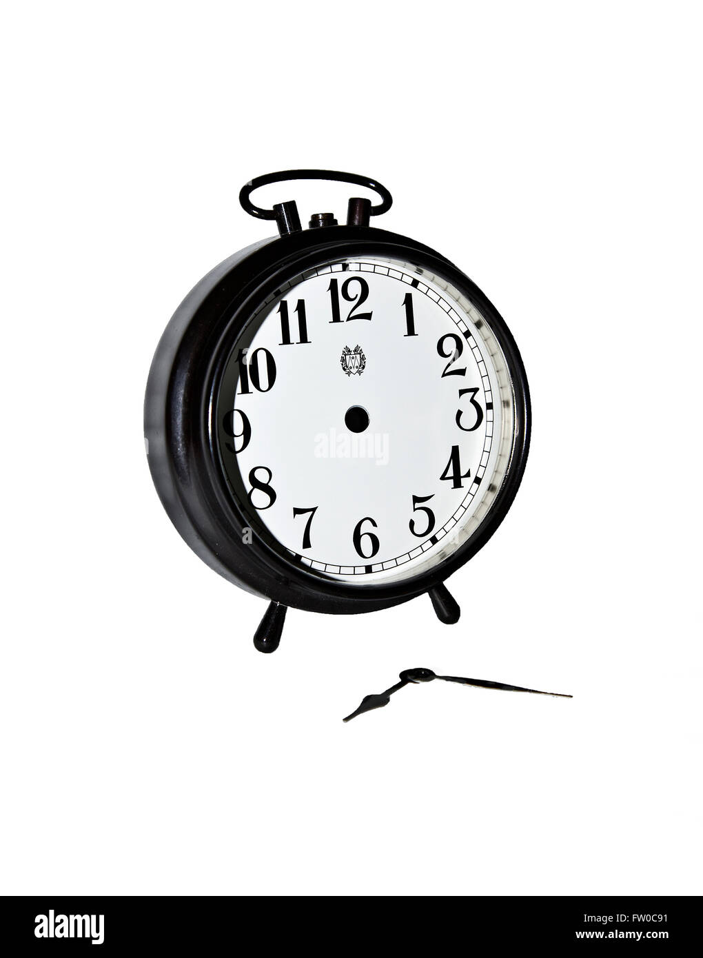 hands-fallen-off-alarm-clock-on-white-background-FW0C91.jpg