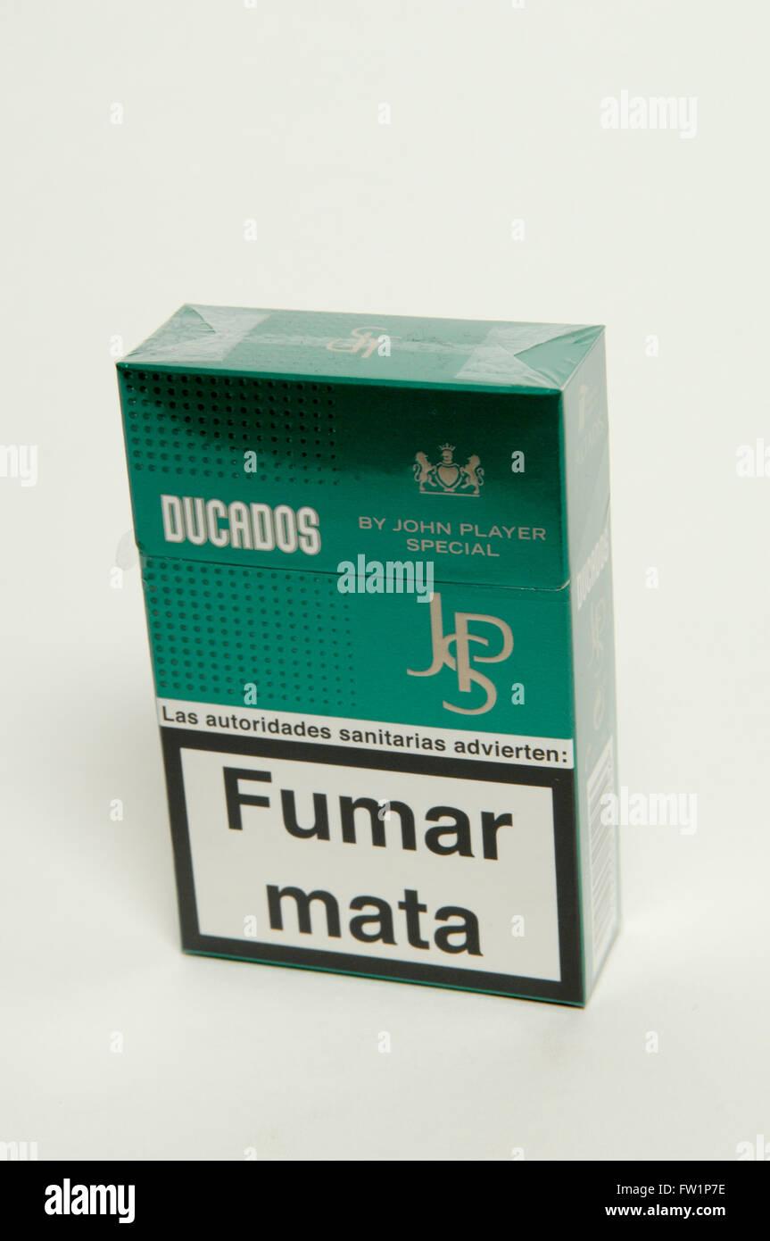 Buy Marlboro cigarettes America