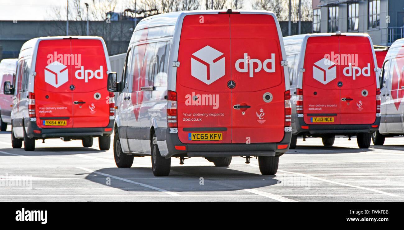 dpd-parcel-delivery-vans-parked-in-secur