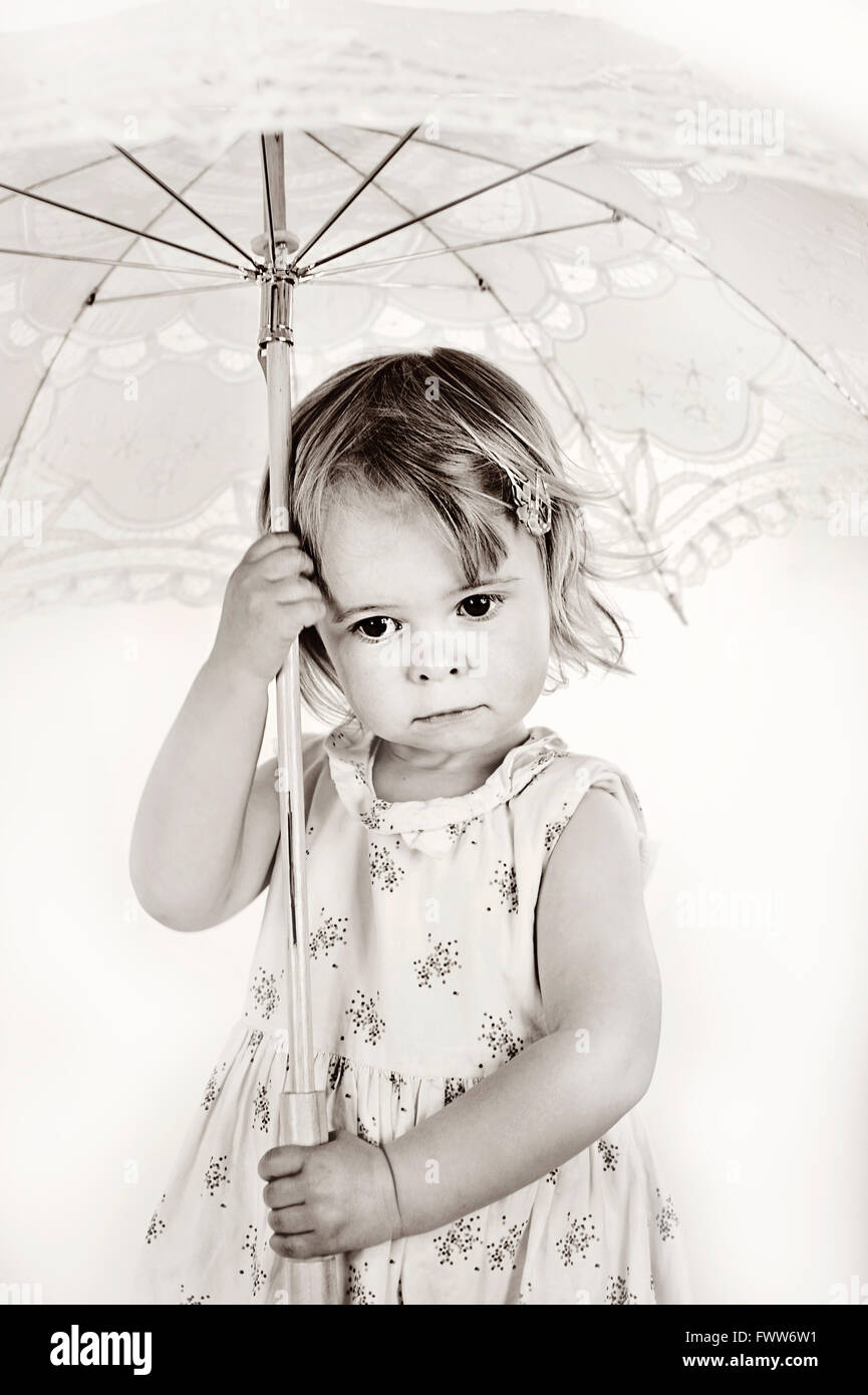 Sad Little Girl Stock Photos & Sad Little Girl Stock ...