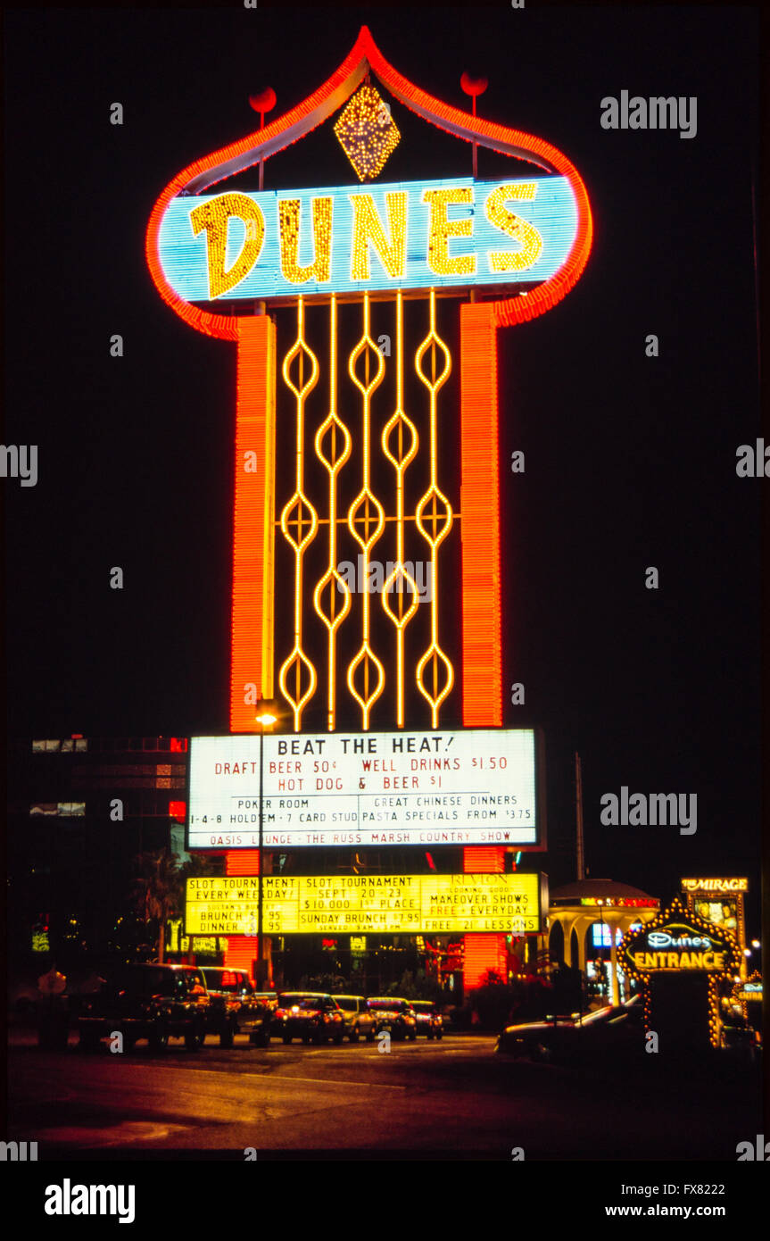 archive-image-of-dunes-casino-neon-sign-by-maxwell-starkman-built-FX8222.jpg