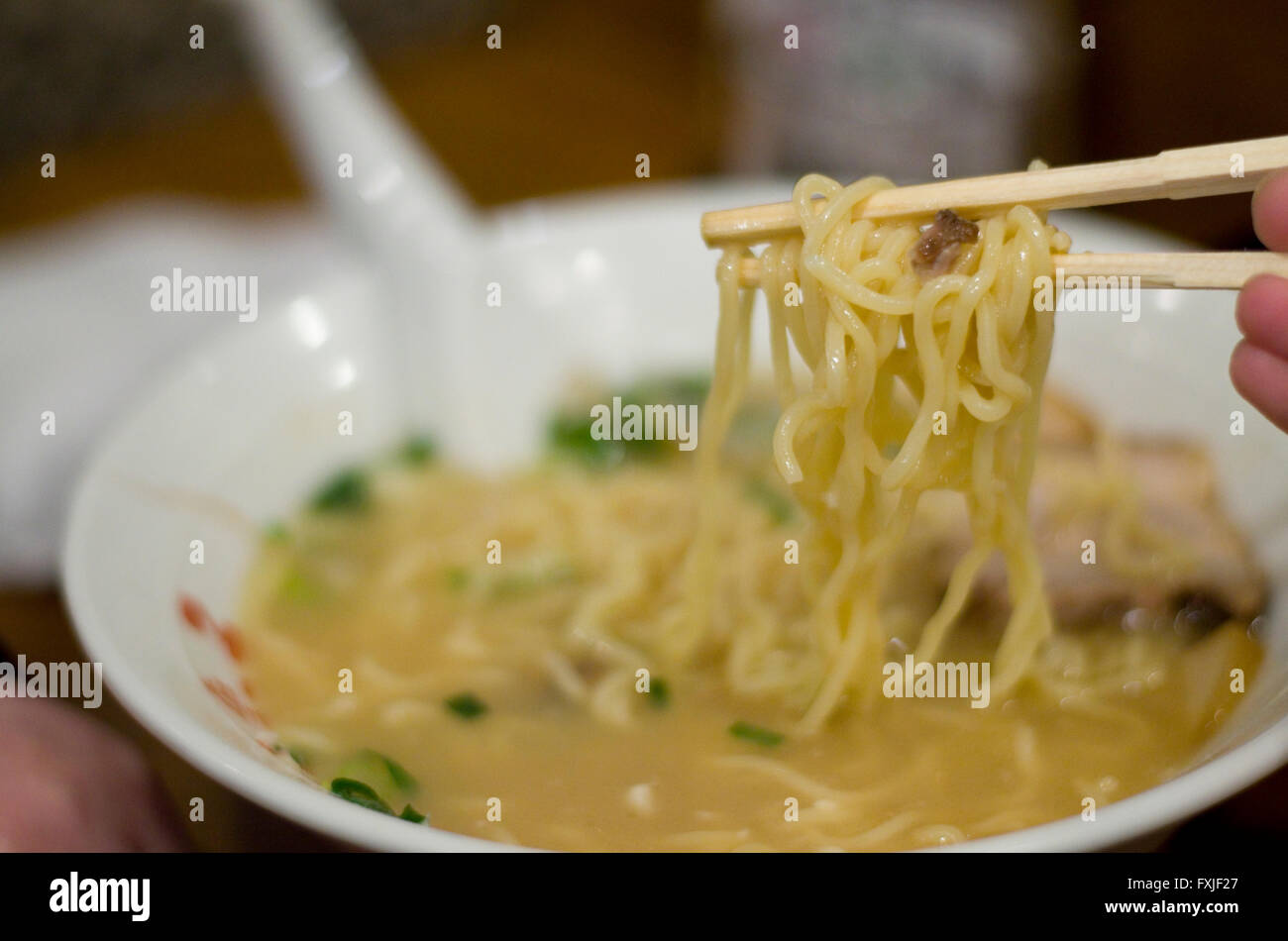 japanese-ramen-noodles-being-eaten-with-